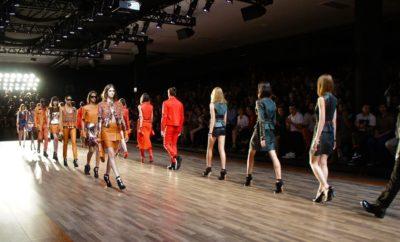 spfw n43, programação spfw, spfw 2017, line-up, moda sem censura, alex cursino, blog de moda masculina