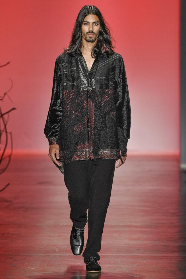 spfw n43, spfwn43, desfile, ratier, renato ratier, moda masculina, male model, moda sem censura, blog de moda masculina (12)