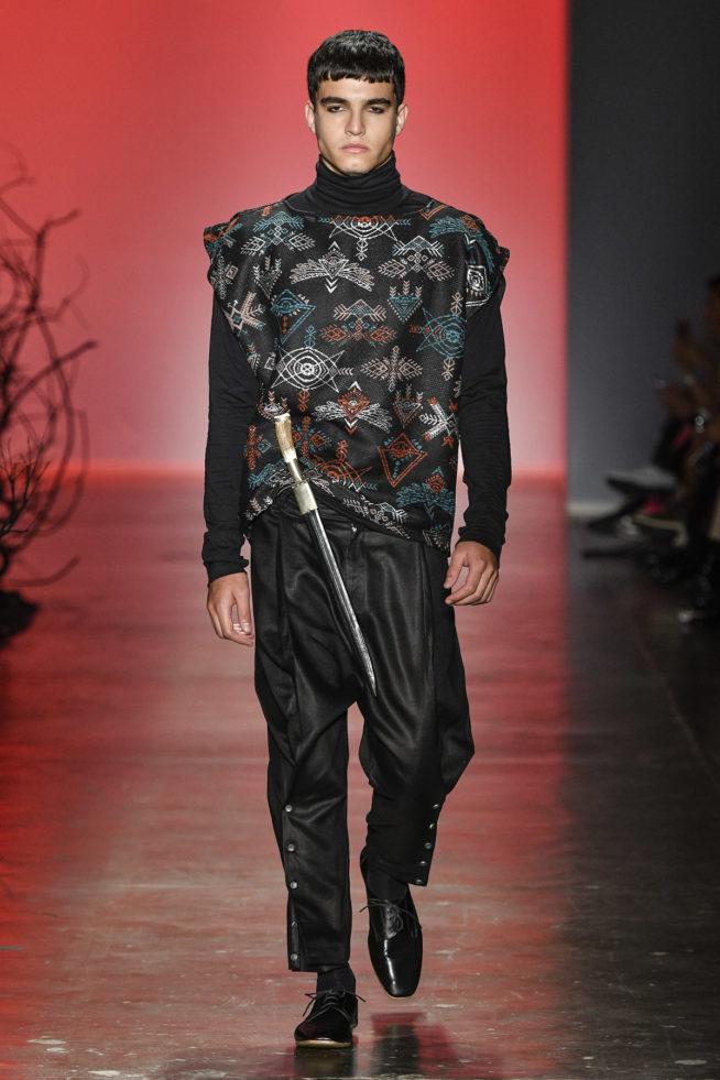spfw n43, spfwn43, desfile, ratier, renato ratier, moda masculina, male model, moda sem censura, blog de moda masculina (14)