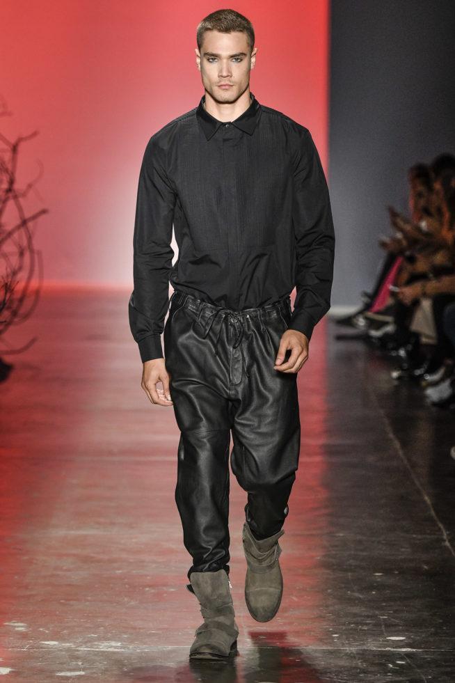spfw n43, spfwn43, desfile, ratier, renato ratier, moda masculina, male model, moda sem censura, blog de moda masculina (16)
