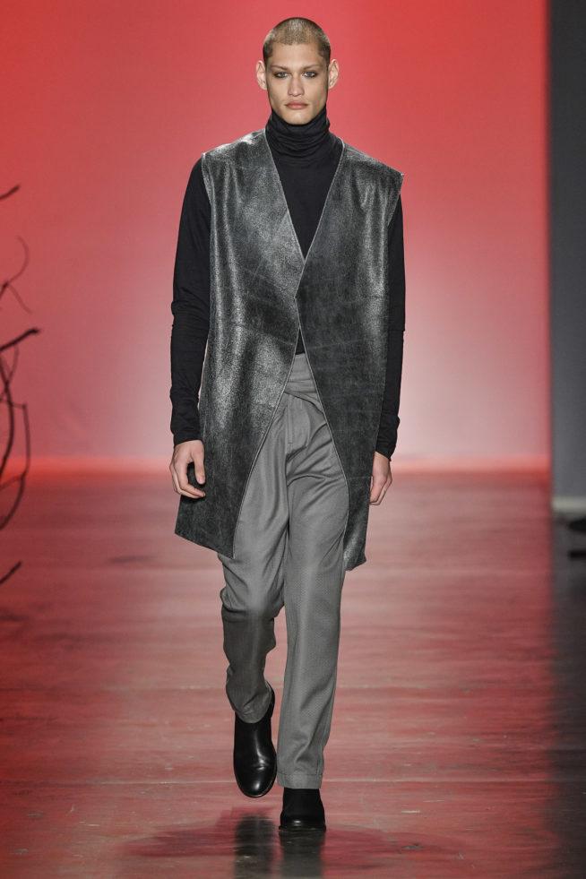 spfw n43, spfwn43, desfile, ratier, renato ratier, moda masculina, male model, moda sem censura, blog de moda masculina (17)