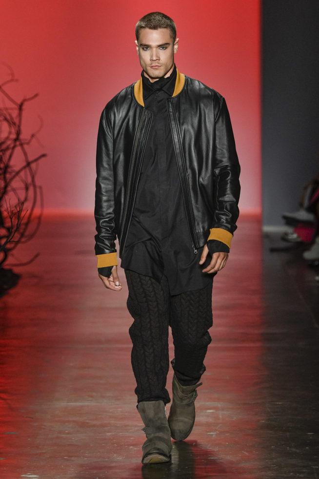 spfw n43, spfwn43, desfile, ratier, renato ratier, moda masculina, male model, moda sem censura, blog de moda masculina (2)