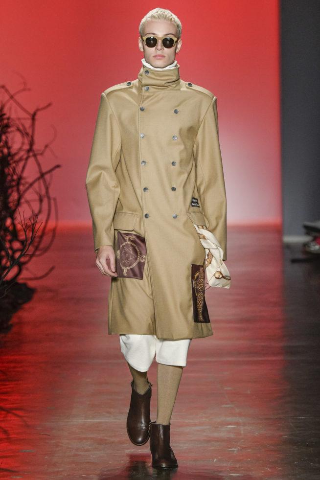 spfw n43, spfwn43, desfile, ratier, renato ratier, moda masculina, male model, moda sem censura, blog de moda masculina (4)