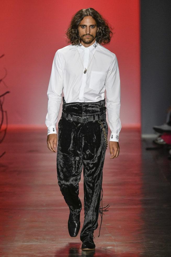 spfw n43, spfwn43, desfile, ratier, renato ratier, moda masculina, male model, moda sem censura, blog de moda masculina (7)