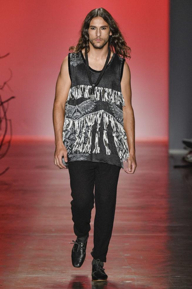 spfw n43, spfwn43, desfile, ratier, renato ratier, moda masculina, male model, moda sem censura, blog de moda masculina (8)