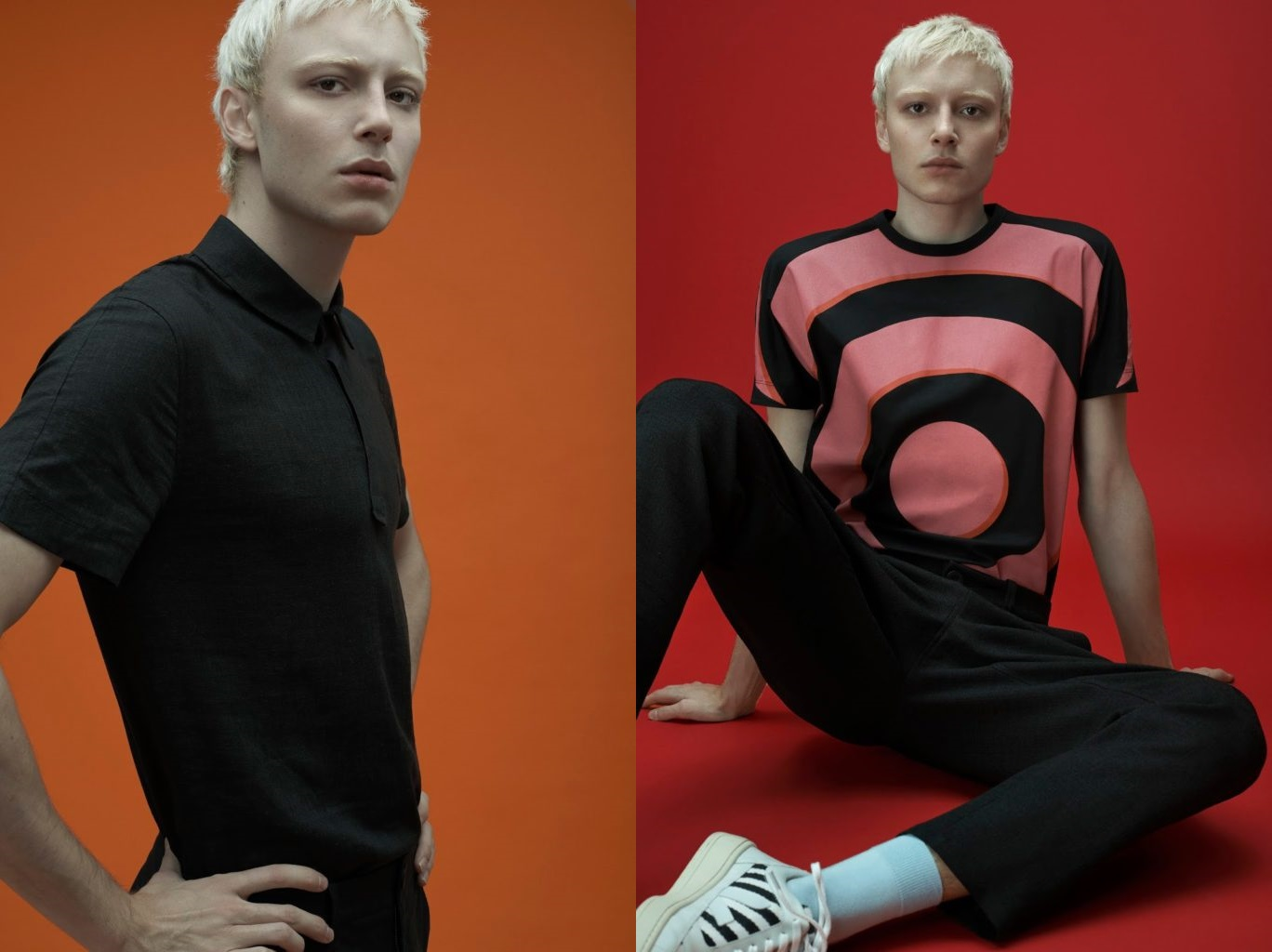 spfwn43, modelo, joao zanella, ford, ford models, ford brasil, male model, moda sem censura, blog de moda masculina