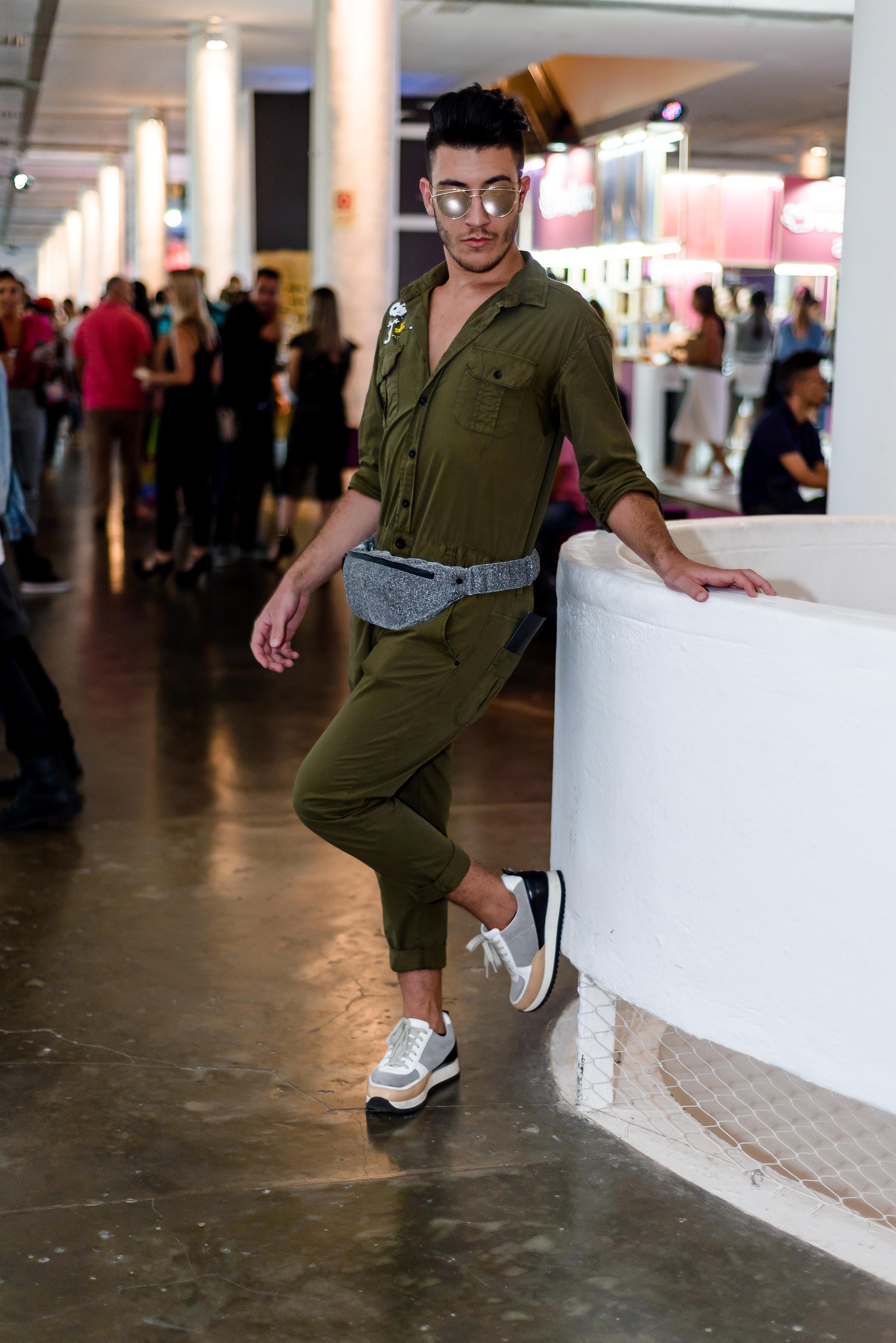 spfwn43-street-style-moda-masculina-estilo-masculino-style-fashion-moda-2017-moda-sem-censura-beleza-blog-de-moda-men-man-boy-estilo (1)