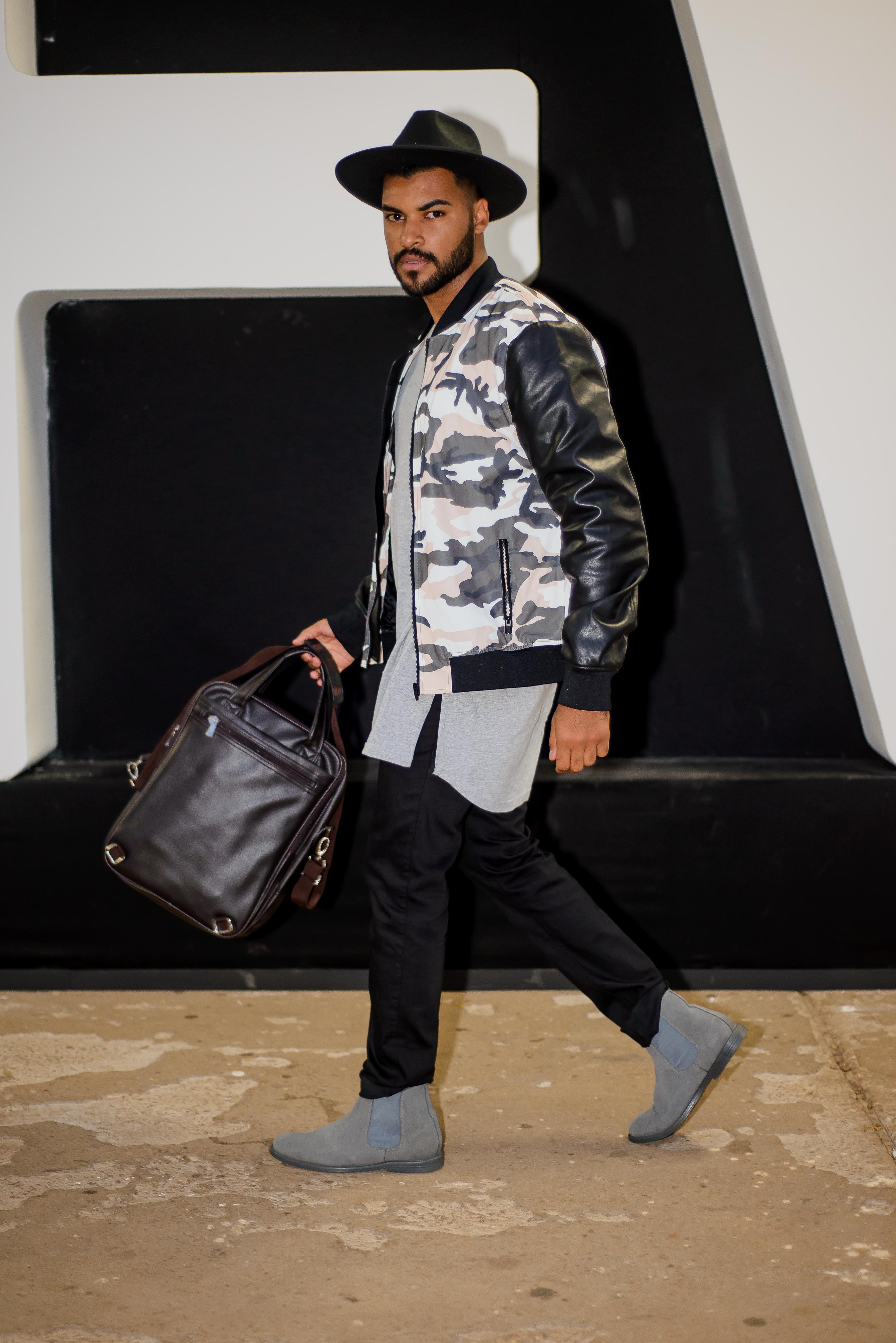 spfwn43-street-style-moda-masculina-estilo-masculino-style-fashion-moda-2017-moda-sem-censura-beleza-blog-de-moda-men-man-boy-estilo (10)