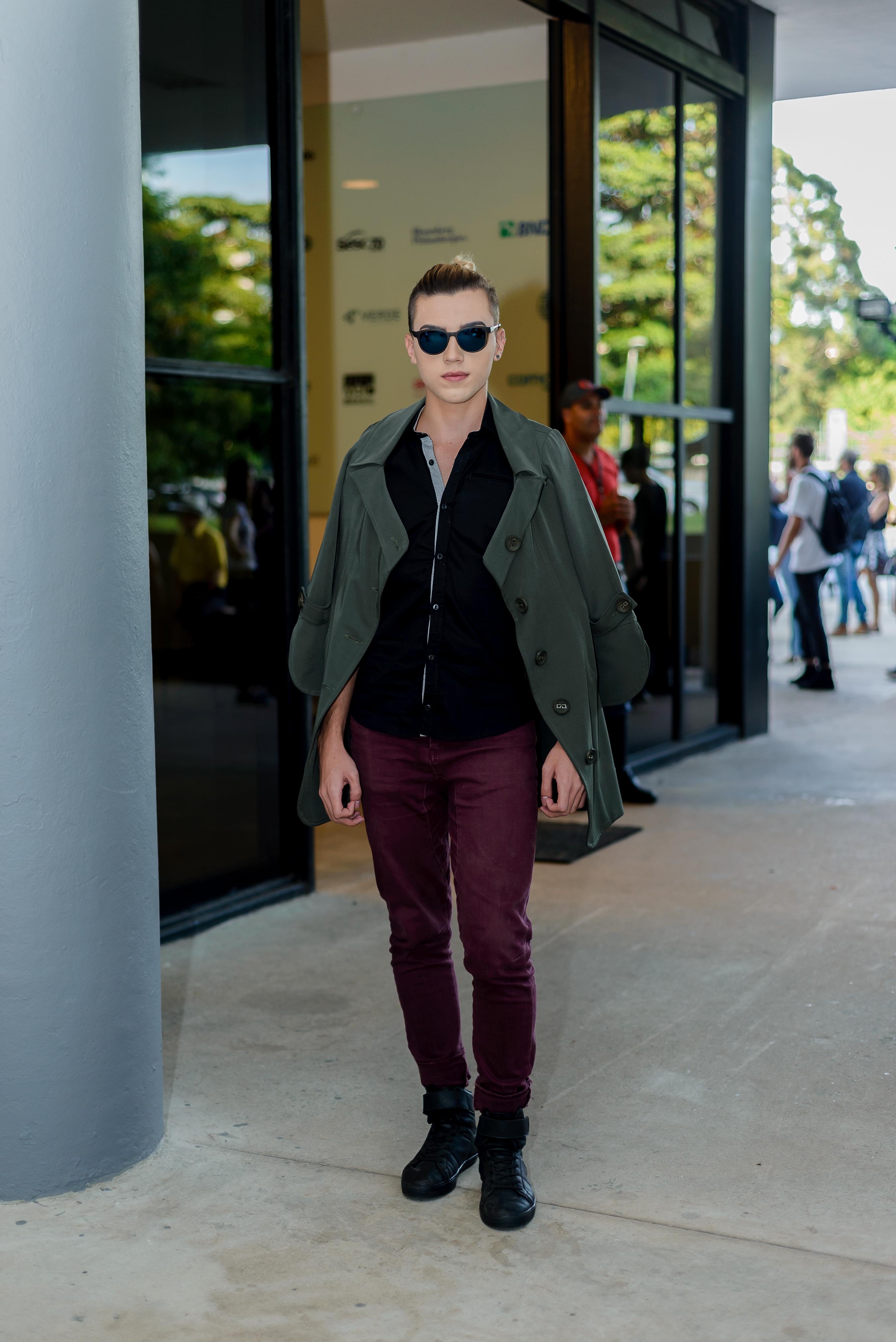 spfwn43-street-style-moda-masculina-estilo-masculino-style-fashion-moda-2017-moda-sem-censura-beleza-blog-de-moda-men-man-boy-estilo (11)