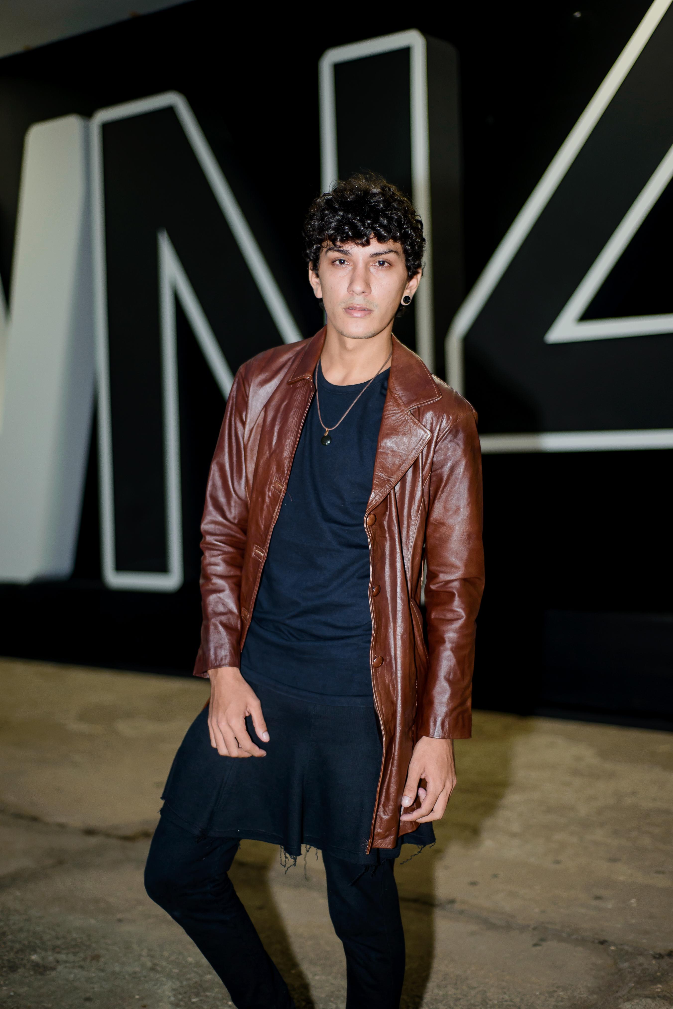 spfwn43-street-style-moda-masculina-estilo-masculino-style-fashion-moda-2017-moda-sem-censura-beleza-blog-de-moda-men-man-boy-estilo (12)