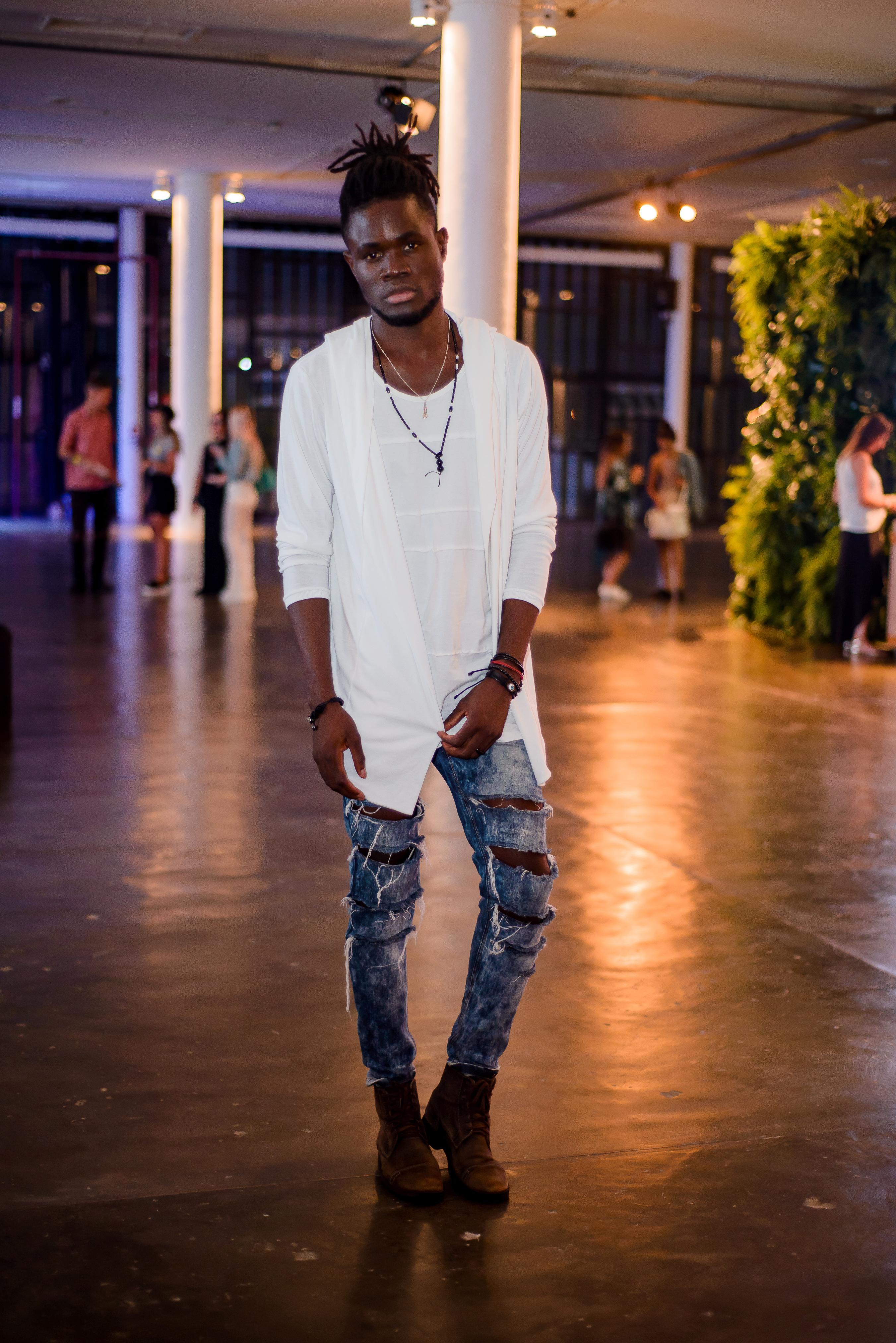 spfwn43-street-style-moda-masculina-estilo-masculino-style-fashion-moda-2017-moda-sem-censura-beleza-blog-de-moda-men-man-boy-estilo (13)