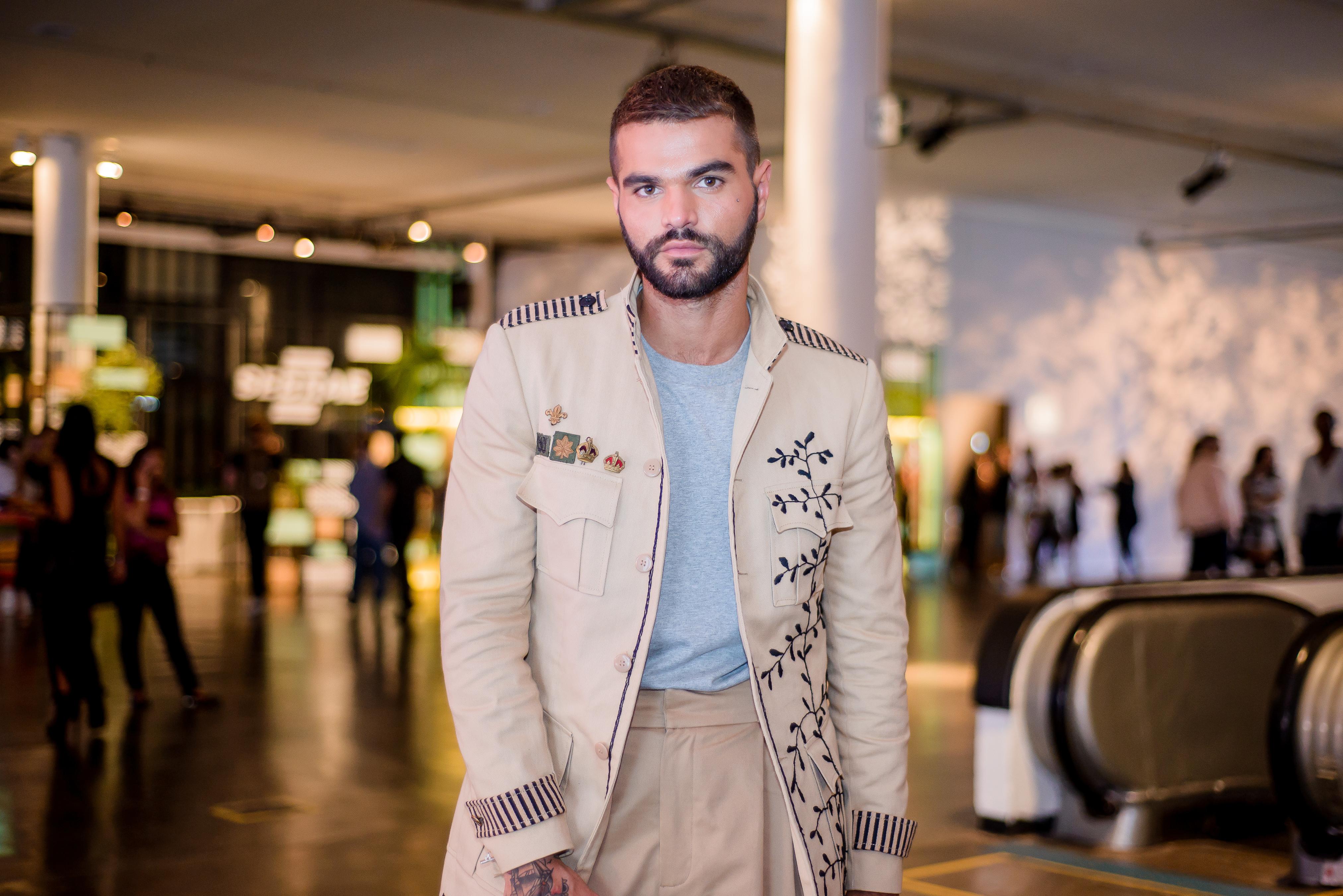 spfwn43-street-style-moda-masculina-estilo-masculino-style-fashion-moda-2017-moda-sem-censura-beleza-blog-de-moda-men-man-boy-estilo (15)