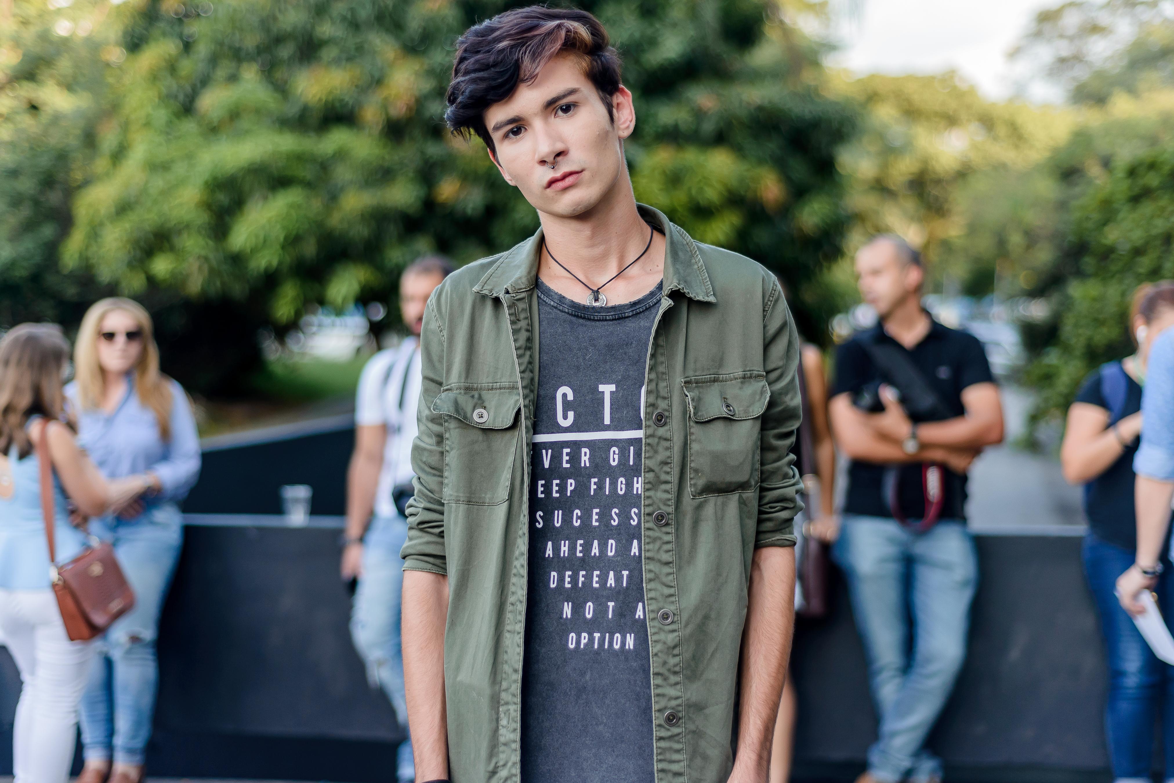 spfwn43-street-style-moda-masculina-estilo-masculino-style-fashion-moda-2017-moda-sem-censura-beleza-blog-de-moda-men-man-boy-estilo (16)