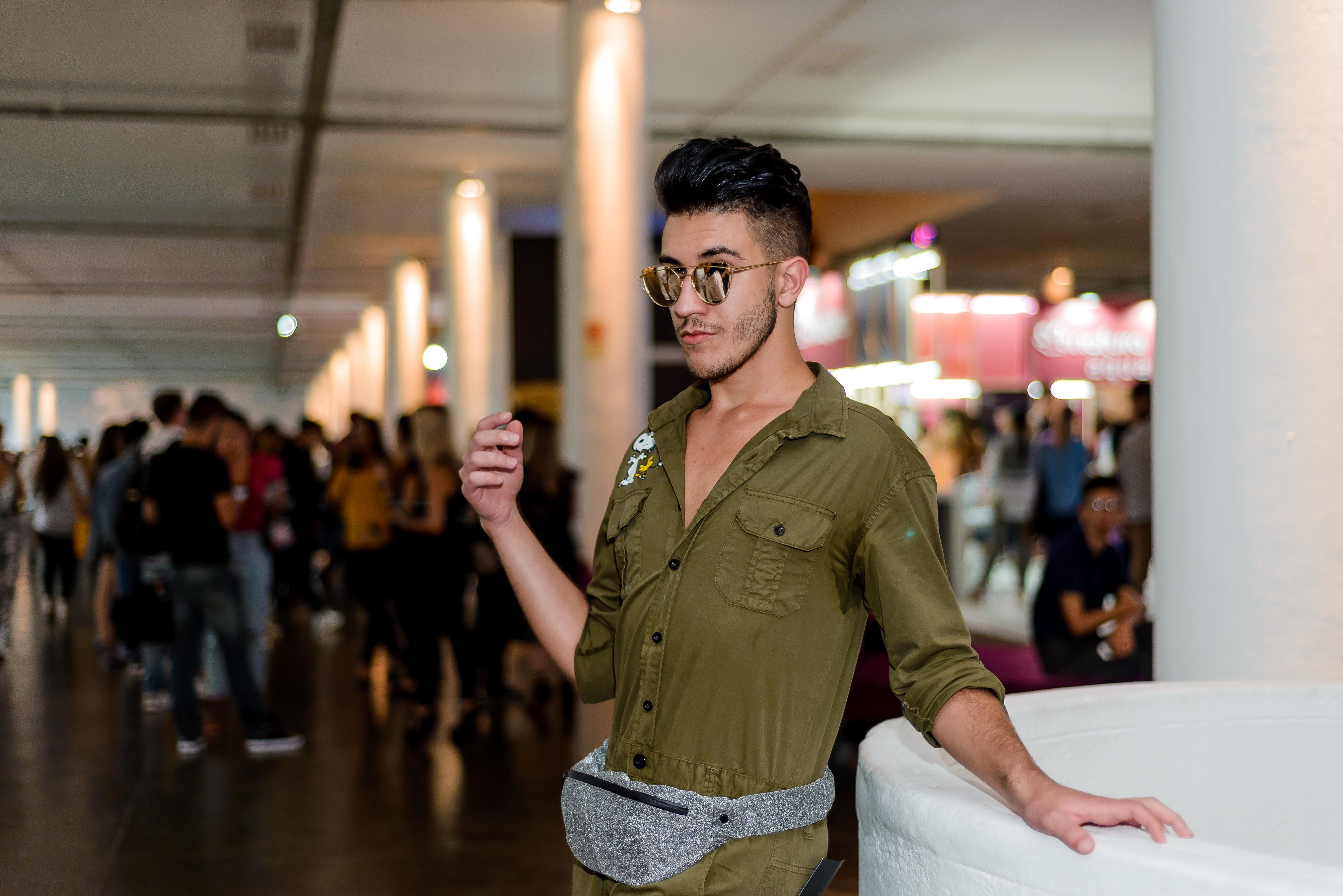 spfwn43-street-style-moda-masculina-estilo-masculino-style-fashion-moda-2017-moda-sem-censura-beleza-blog-de-moda-men-man-boy-estilo (2)