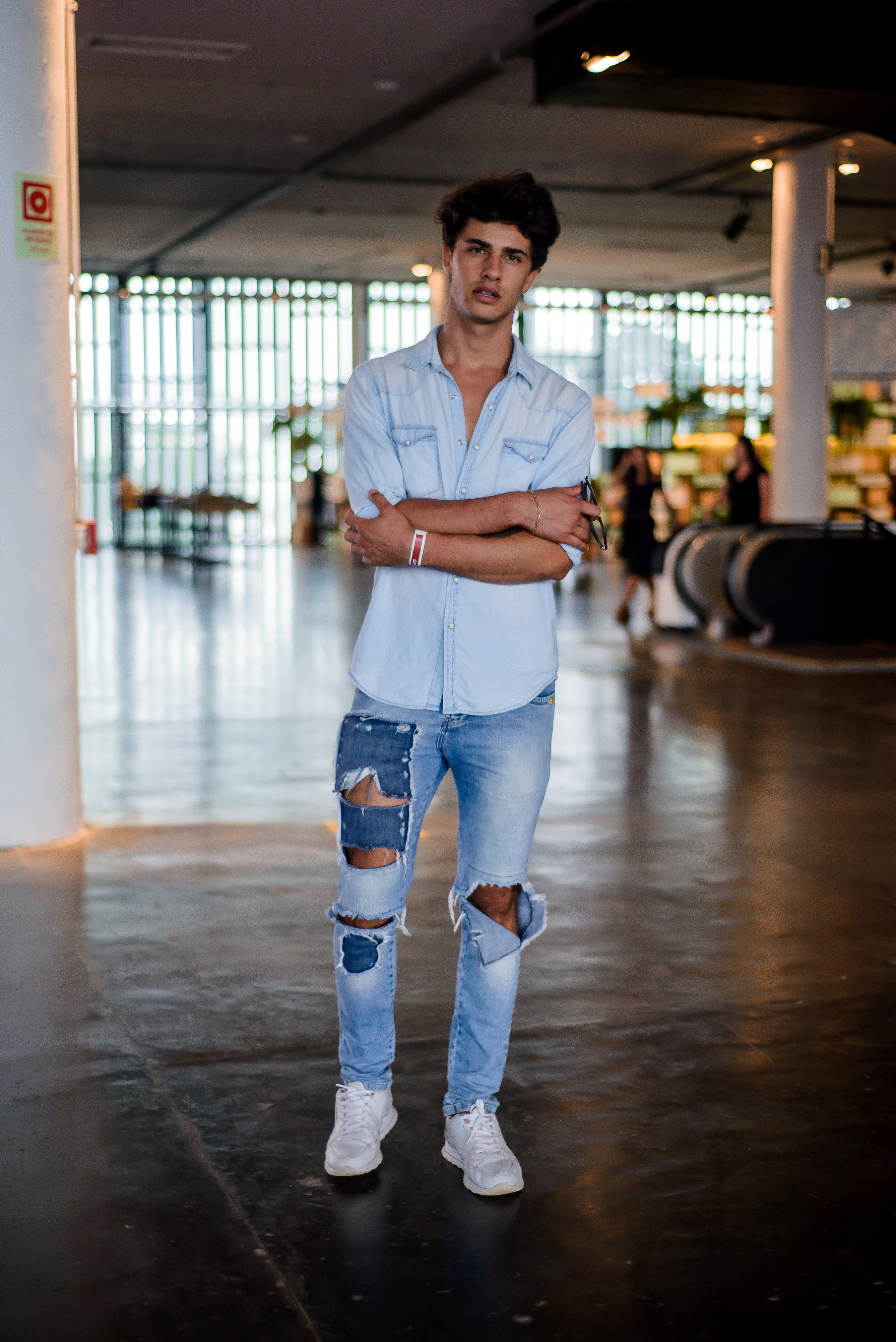 spfwn43-street-style-moda-masculina-estilo-masculino-style-fashion-moda-2017-moda-sem-censura-beleza-blog-de-moda-men-man-boy-estilo (3)