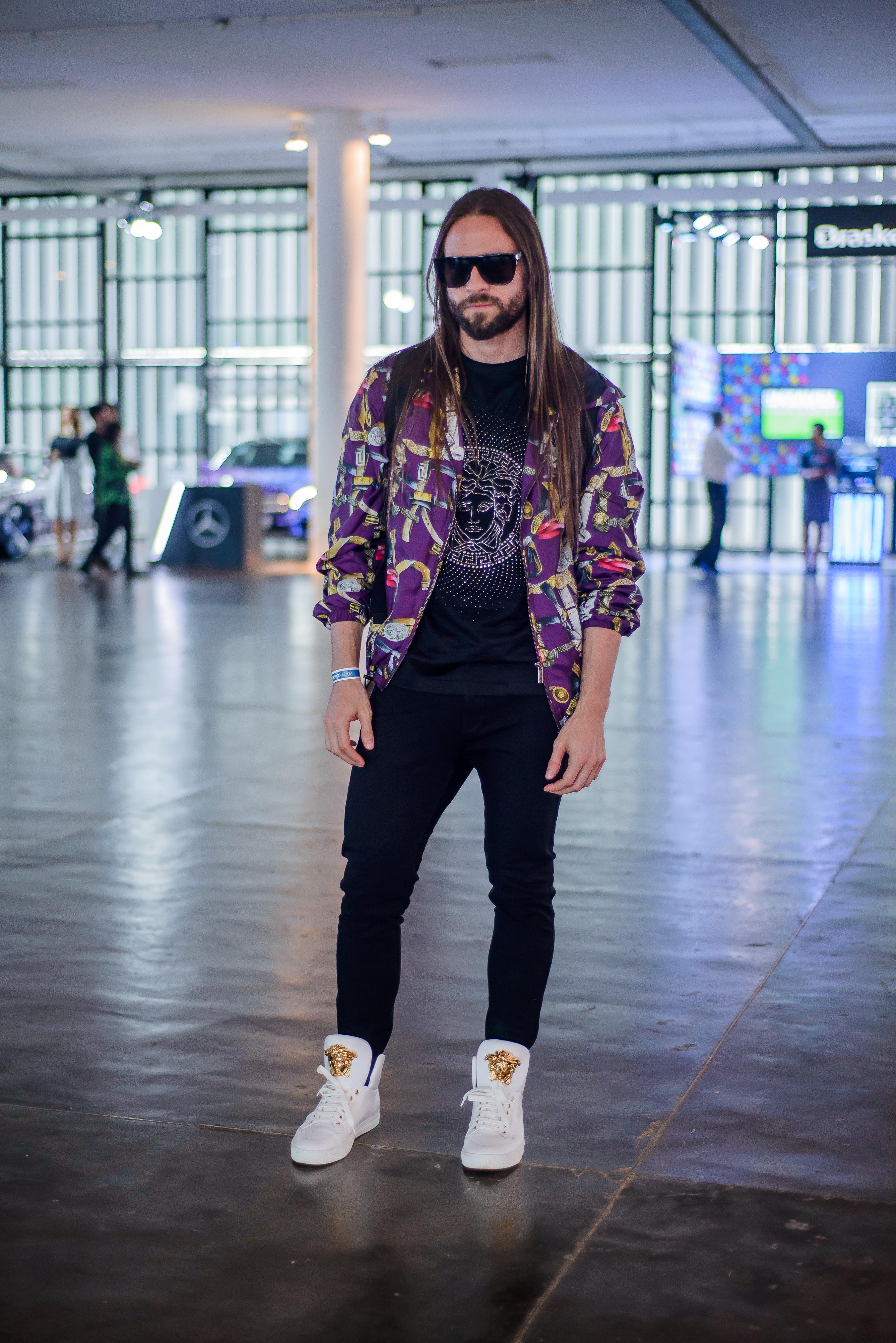 spfwn43-street-style-moda-masculina-estilo-masculino-style-fashion-moda-2017-moda-sem-censura-beleza-blog-de-moda-men-man-boy-estilo (5)