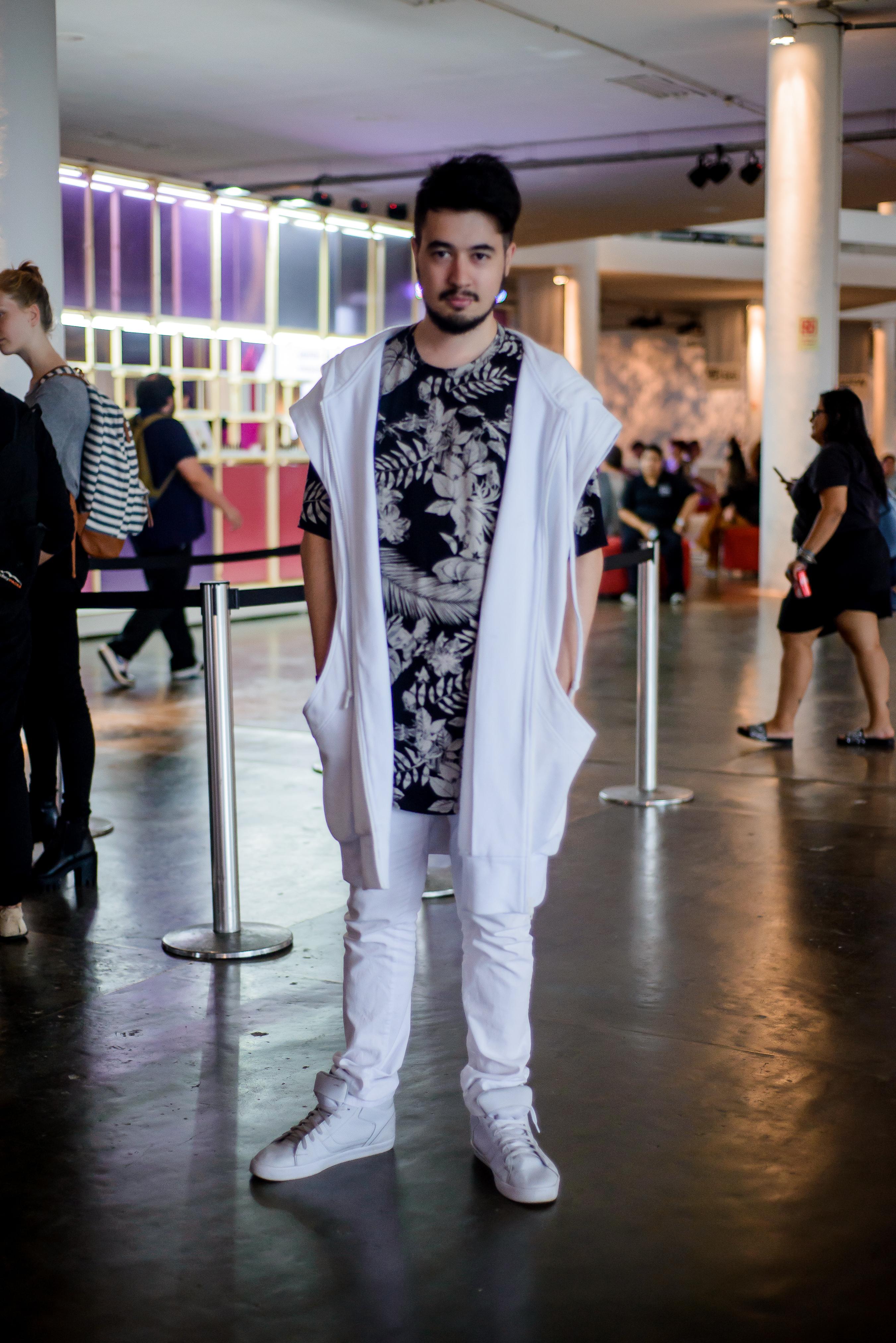 spfwn43-street-style-moda-masculina-estilo-masculino-style-fashion-moda-2017-moda-sem-censura-beleza-blog-de-moda-men-man-boy-estilo (6)