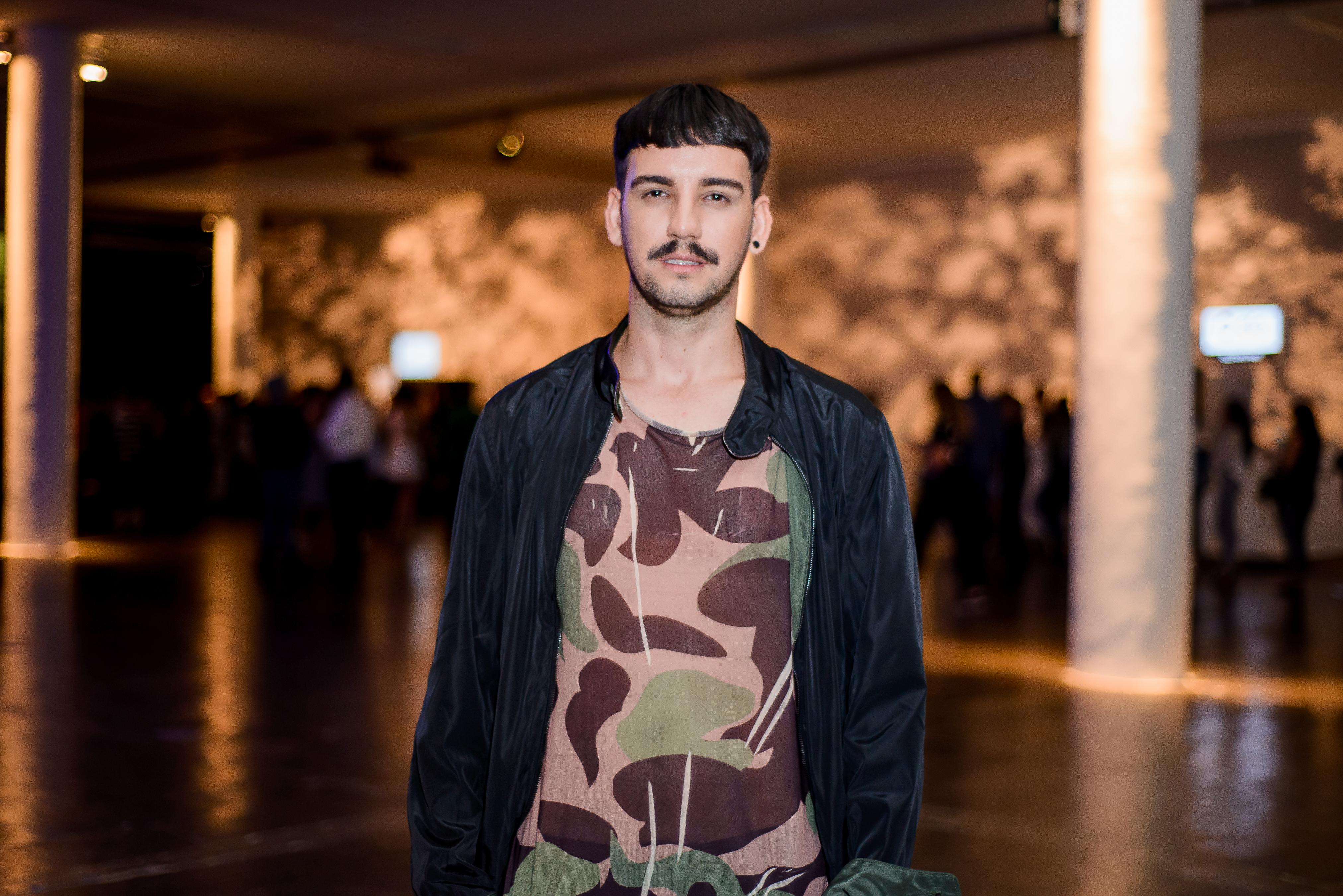 spfwn43-street-style-moda-masculina-estilo-masculino-style-fashion-moda-2017-moda-sem-censura-beleza-blog-de-moda-men-man-boy-estilo (7)