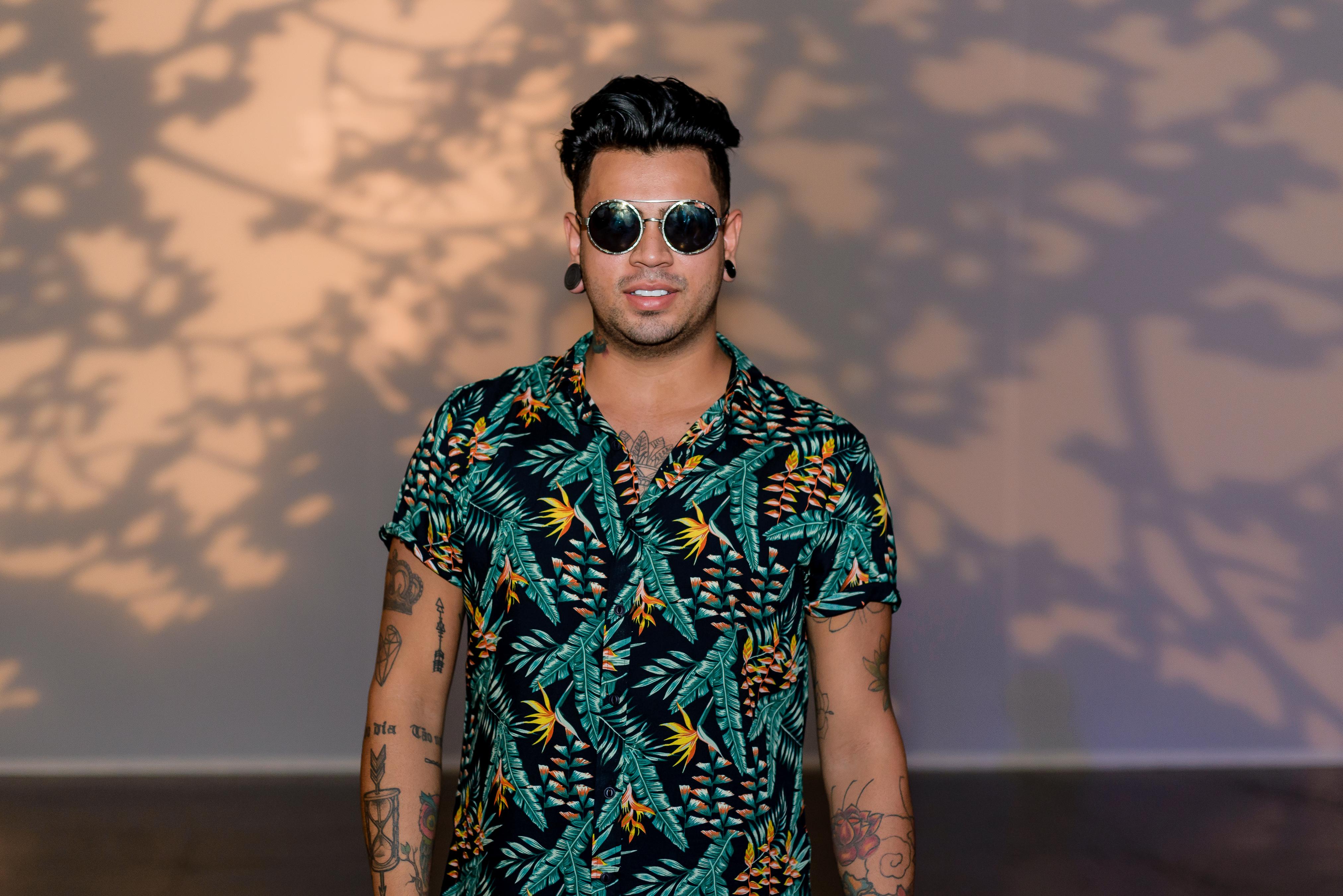 spfwn43-street-style-moda-masculina-estilo-masculino-style-fashion-moda-2017-moda-sem-censura-beleza-blog-de-moda-men-man-boy-estilo (8)