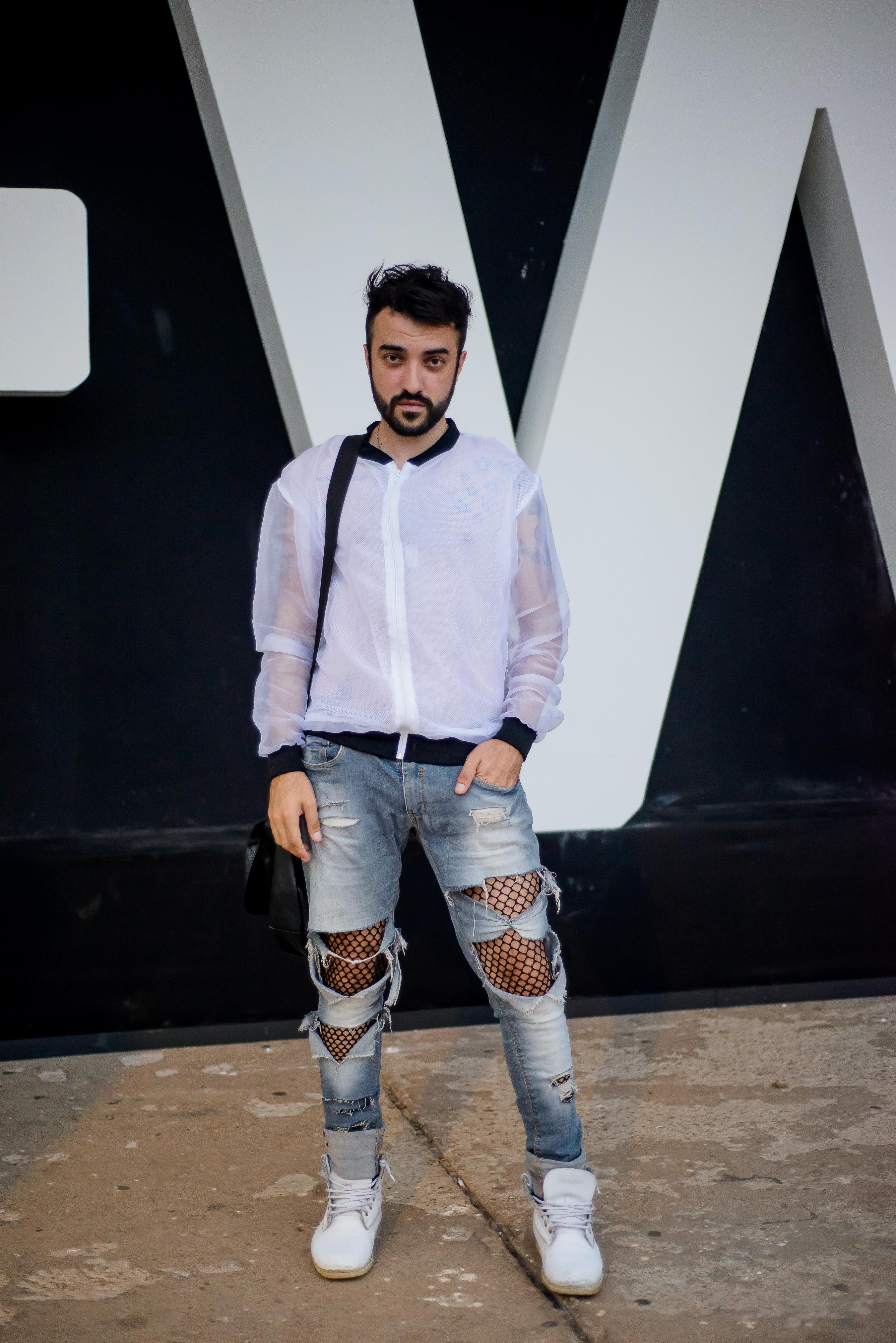 spfwn43-street-style-moda-masculina-estilo-masculino-style-fashion-moda-2017-moda-sem-censura-beleza-blog-de-moda-men-man-boy-estilo (9)
