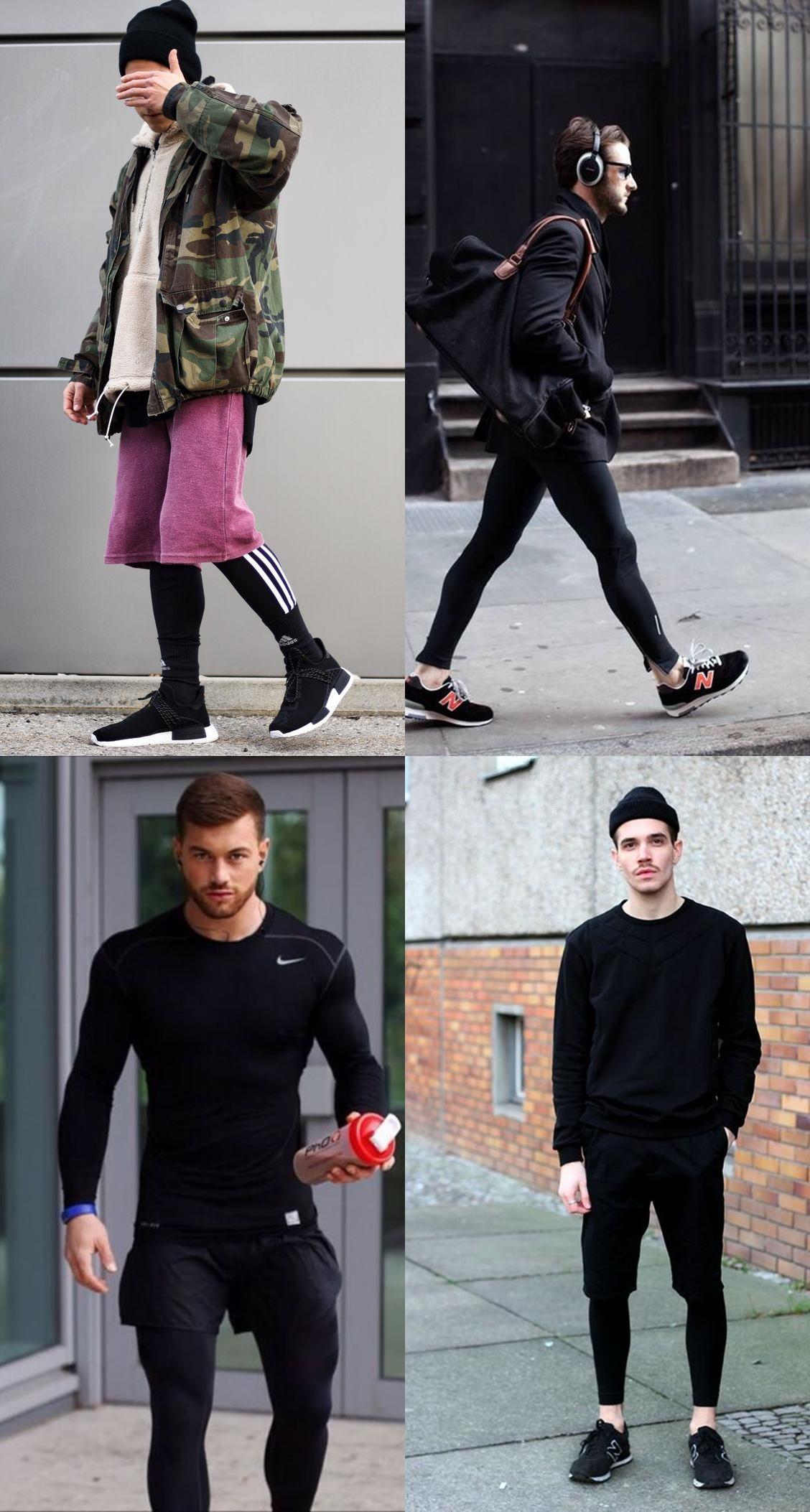 calça masculina 2017, jogger masculina, capri masculina, legging masculina, jeans destroyed masculino, blog de moda masculina, alex cursino, moda sem censura, menswear, dicas de moda,