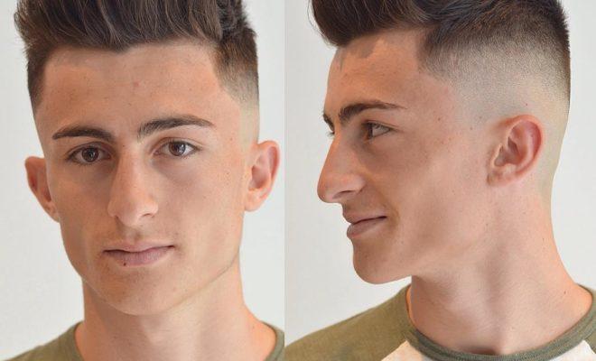 corte masculino 2017, cortes de cabelo masculino 2017, cortes 2017, cabelo masculino, hairstyle for men, alex cursino, moda sem censura, blog de moda masculina, dicas, inspirações (4)