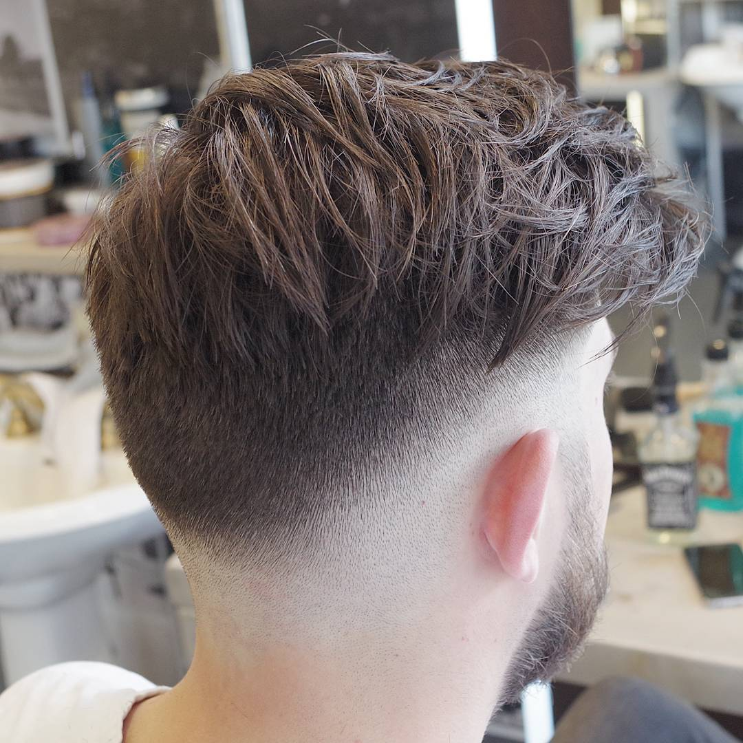 os cortes de cabelo masculino populares 2017, corte masculino 2017, cortes 2017, cabelo masculino, hairstyle for men, alex cursino, moda sem censura, blog de moda masculina,