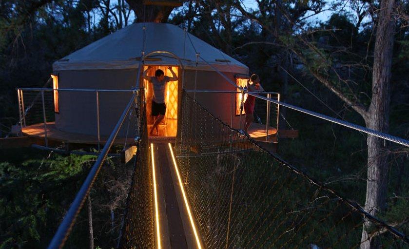 lugares para visitar no texas, Cypress Valley Canopy Tours, em Spicewood, hoteis no texas, dicas de viagens, lugares legais no texas, blog de moda masculina, alex cursino