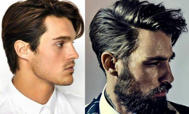 franja masculina, corte masculino, corte de cabelo masculino, como cortar, como fazer, como cortar, passo a passo, cabelo alex cursino, blogueiro de moda, fhits tv, canal de moda masculina, 222