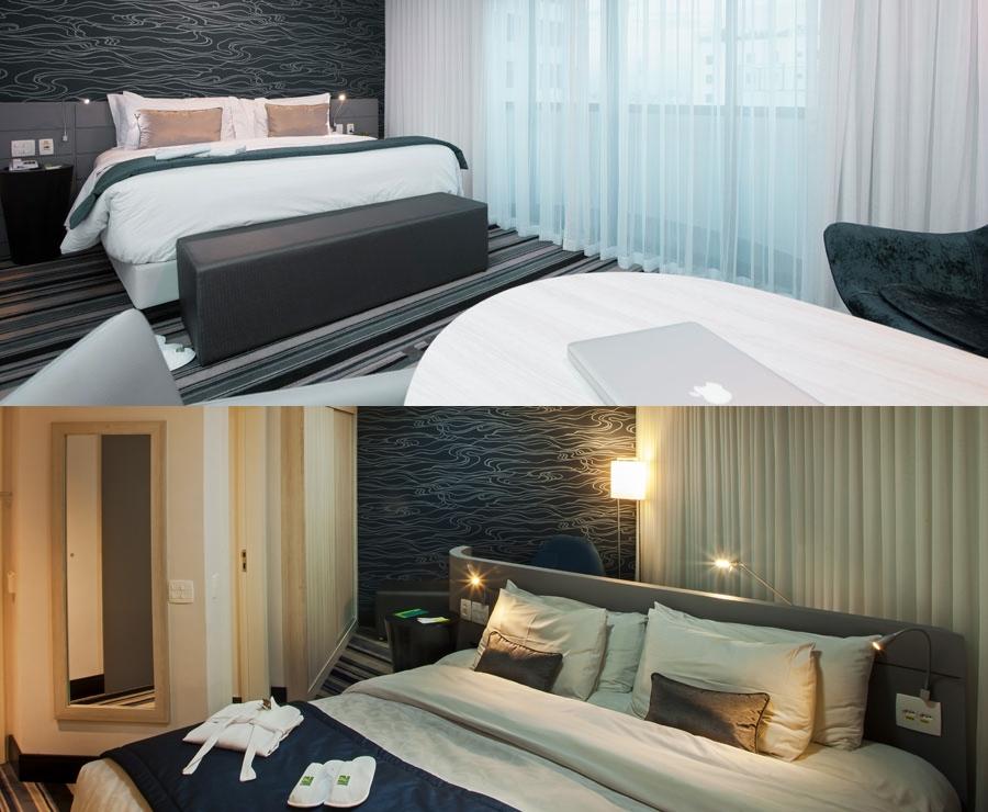 hotel quality suíte, hotel em são paulo, oscar freire, alex cursino, blogueiro de moda, dicas de hoteis, hoteis bem localizados em são paulo, atlantica, 2