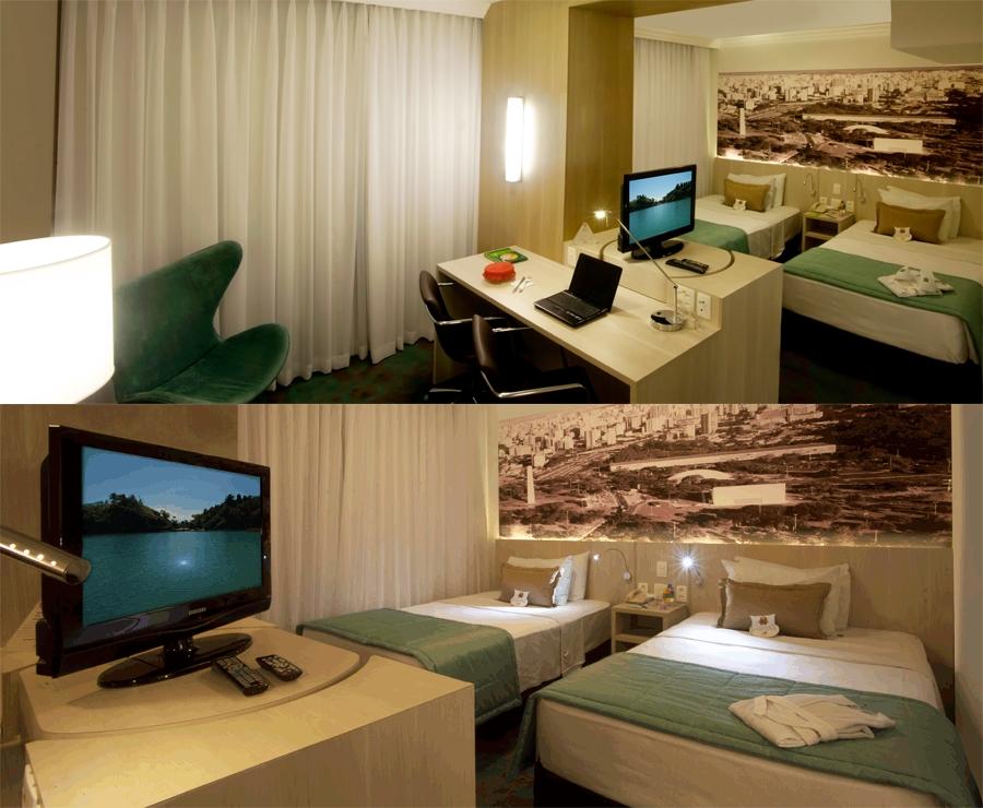 hotel quality suíte, hotel em são paulo, oscar freire, alex cursino, blogueiro de moda, dicas de hoteis, hoteis bem localizados em são paulo, atlantica, 4