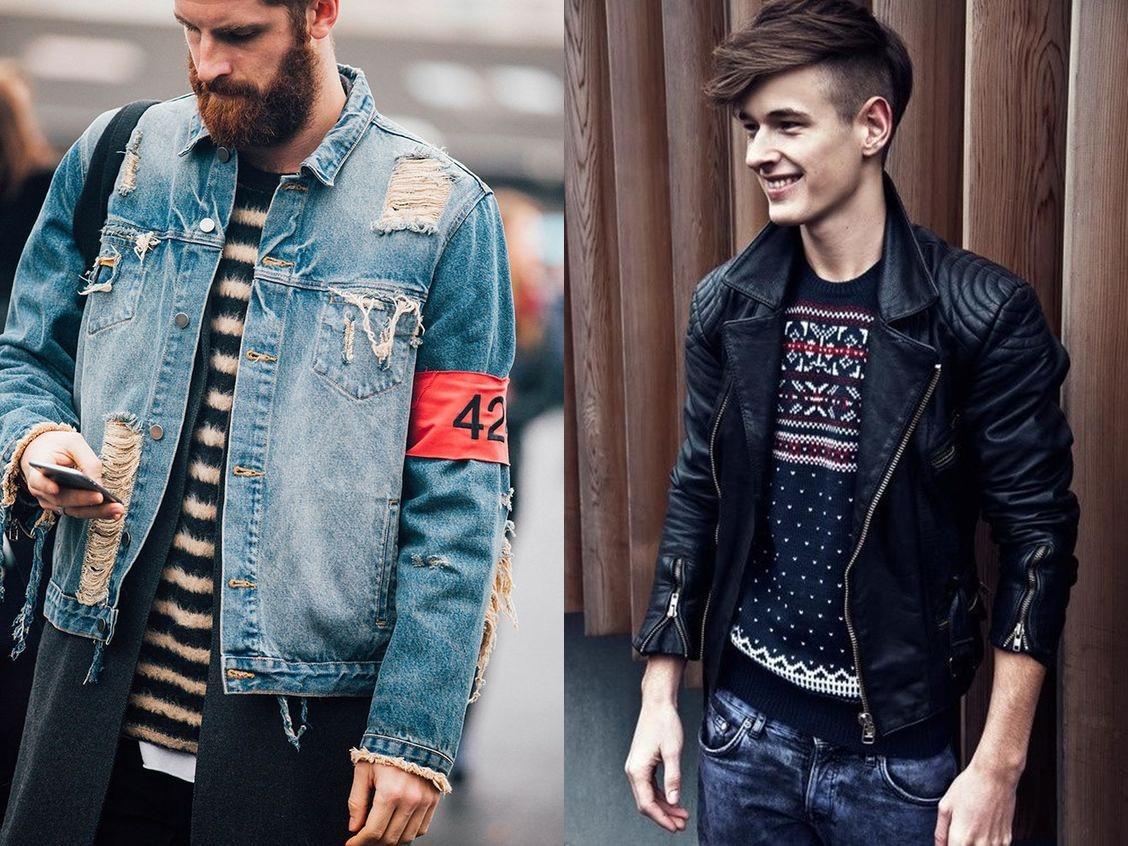 jaqueta masculina, jacket for men, tendencia de moda masculina 2017, look masculino 2017, estilo masculino, blog de moda masculina, moda sem censura, alex cursino,