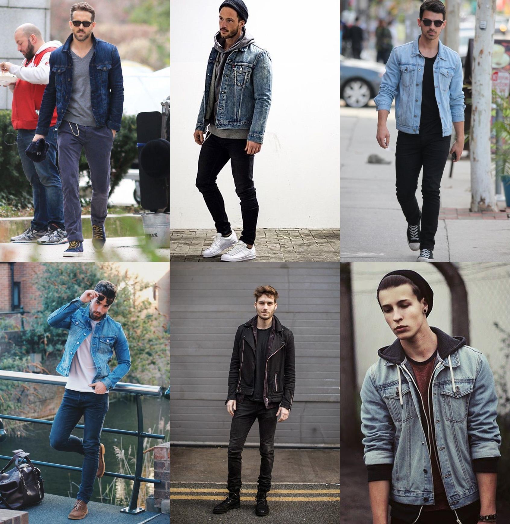 jaqueta masculina, , jacket for men, tendencia de moda masculina 2017, look masculino 2017, estilo masculino, blog de moda masculina, moda sem censura, alex cursino, 2