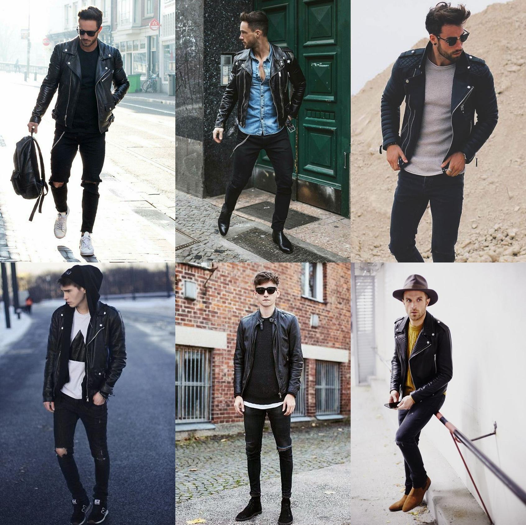 jaqueta masculina, , jacket for men, tendencia de moda masculina 2017, look masculino 2017, estilo masculino, blog de moda masculina, moda sem censura, alex cursino, 4
