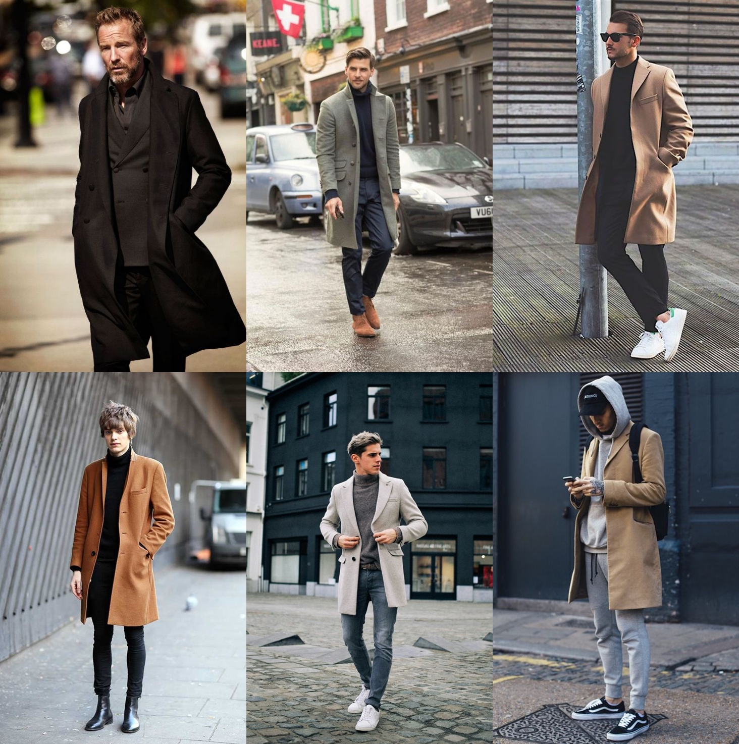 jaqueta masculina, , jacket for men, tendencia de moda masculina 2017, look masculino 2017, estilo masculino, blog de moda masculina, moda sem censura, alex cursino, 5
