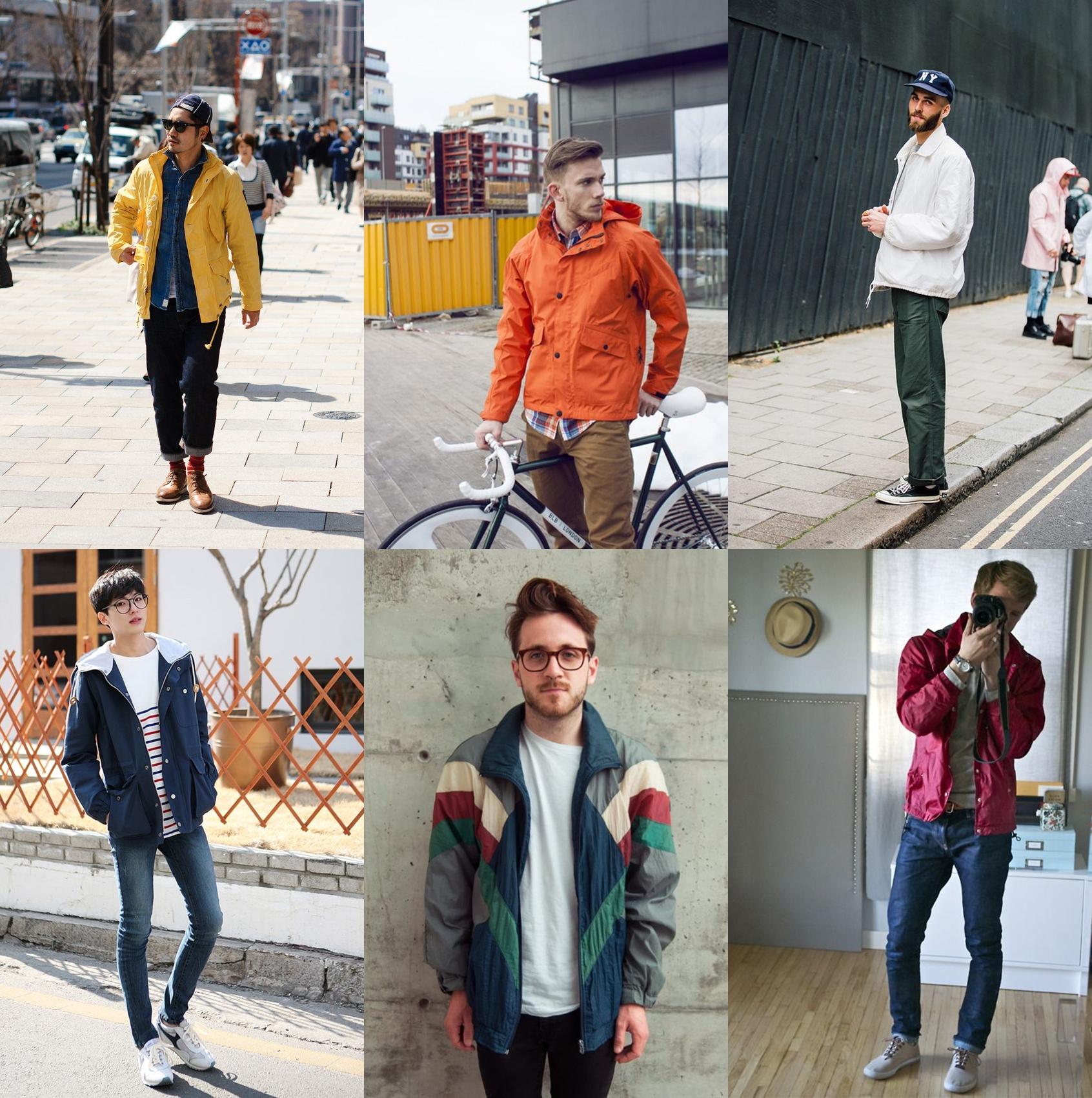 jaqueta masculina, , jacket for men, tendencia de moda masculina 2017, look masculino 2017, estilo masculino, blog de moda masculina, moda sem censura, alex cursino, 6