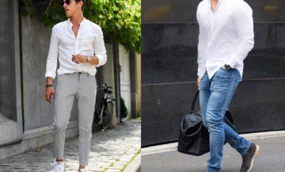 roupa social masculina, roupa casual masculina, dicas de moda para homens, blog de moda masculina, alex cursino, estilo, roupas masculinas, 5