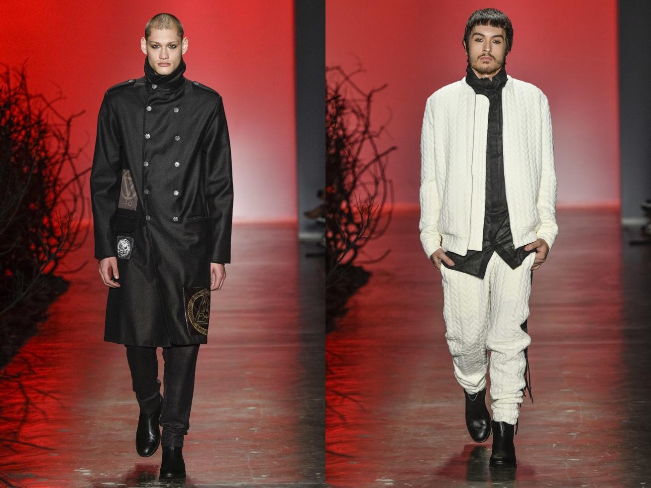 spfw n43, ratier, botina masculina 2017, bota masculina 2017, calçado masculino 2017, tendencia masculina 2017, blog de moda masculina, dicas de moda para homens, (3)