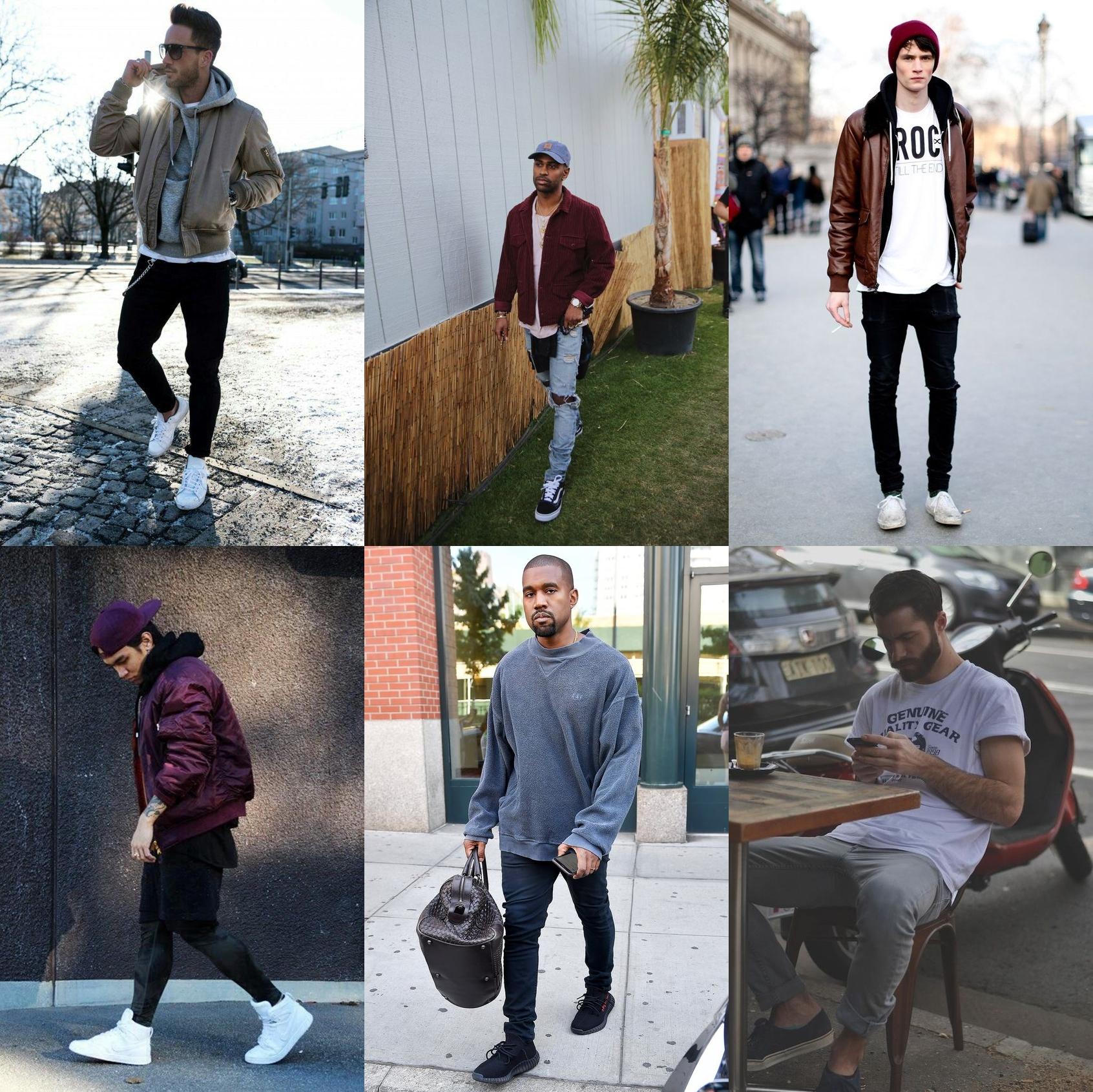 tendencia de moda masculina 2017, tendencia masculina inverno 2017, look masculino 2017, roupa masculina, estilo masculino, blog de moda masculina, moda sem censura, alex cursino, 4