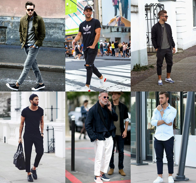tendencia de moda masculina 2017, tendencia masculina inverno 2017, look masculino 2017, roupa masculina, estilo masculino, blog de moda masculina, moda sem censura, alex cursino, 5