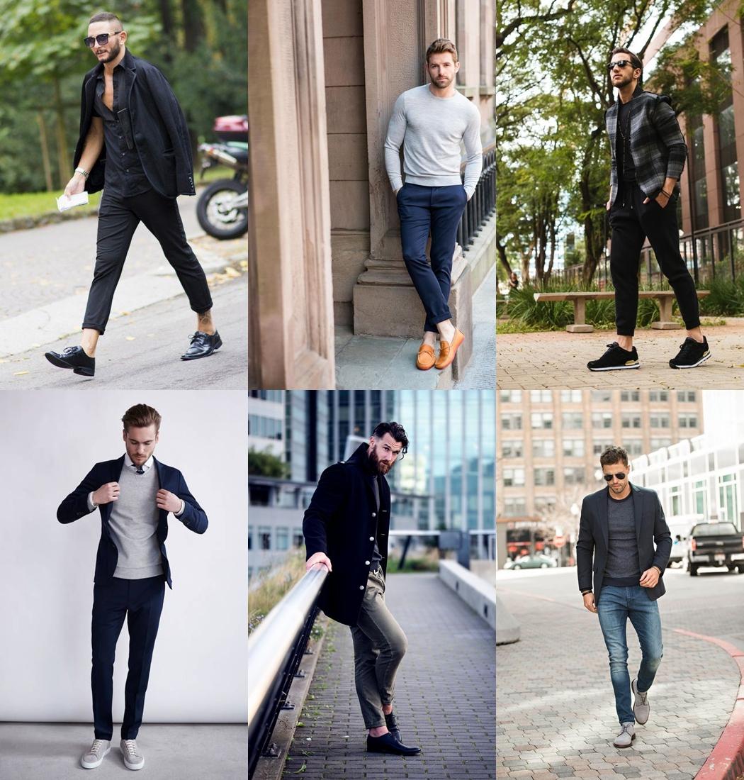 tendencia de moda masculina 2017, tendencia masculina inverno 2017, look masculino 2017, roupa masculina, estilo masculino, blog de moda masculina, moda sem censura, alex cursino, 6