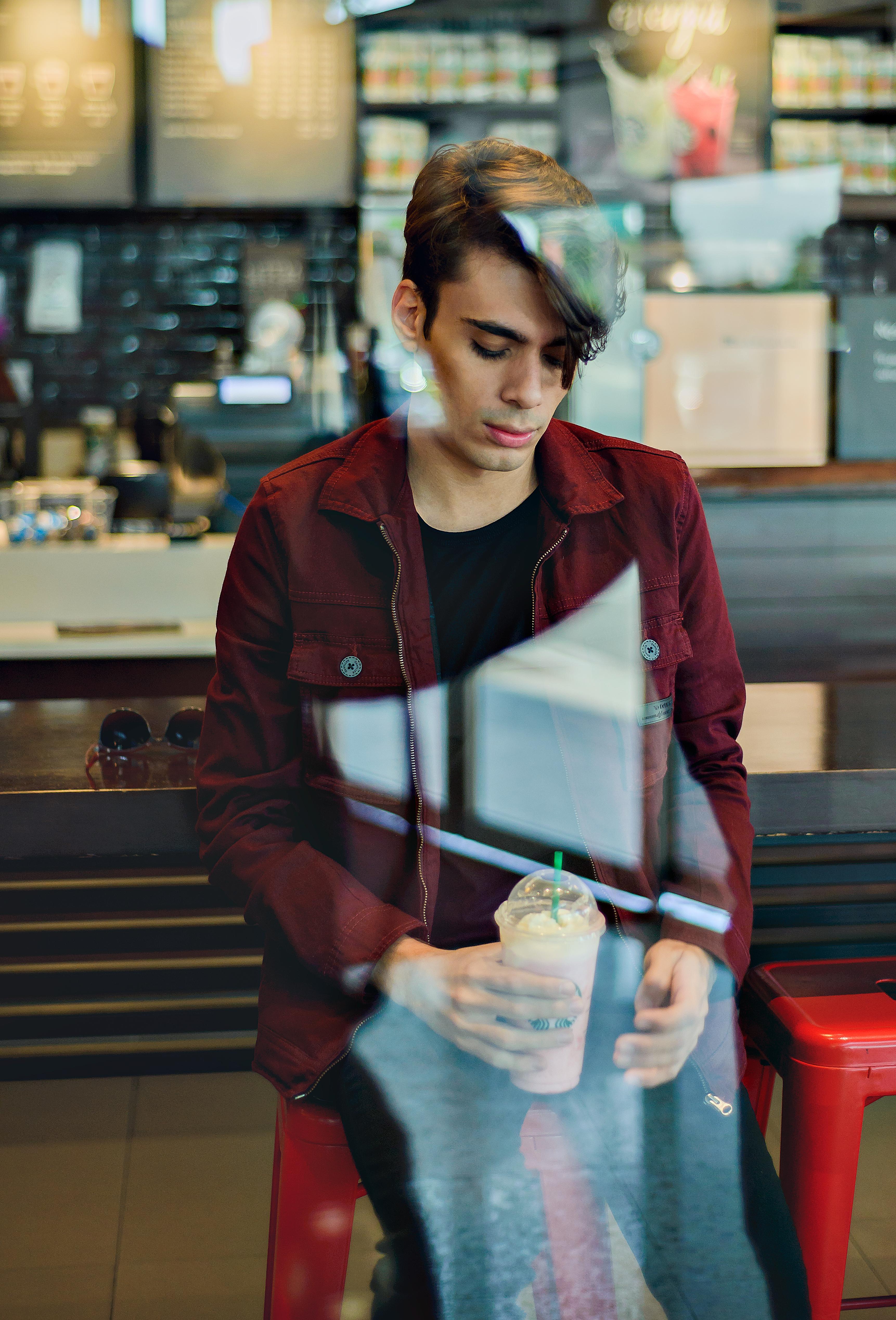 alex cursino, blogueiro de moda, blog de moda masculina, digital influencer, youtuber de moda, jaqueta masculina, dicas de moda, looks masculinos 2017, menswear, style, tendencia masculina 2017 (7)