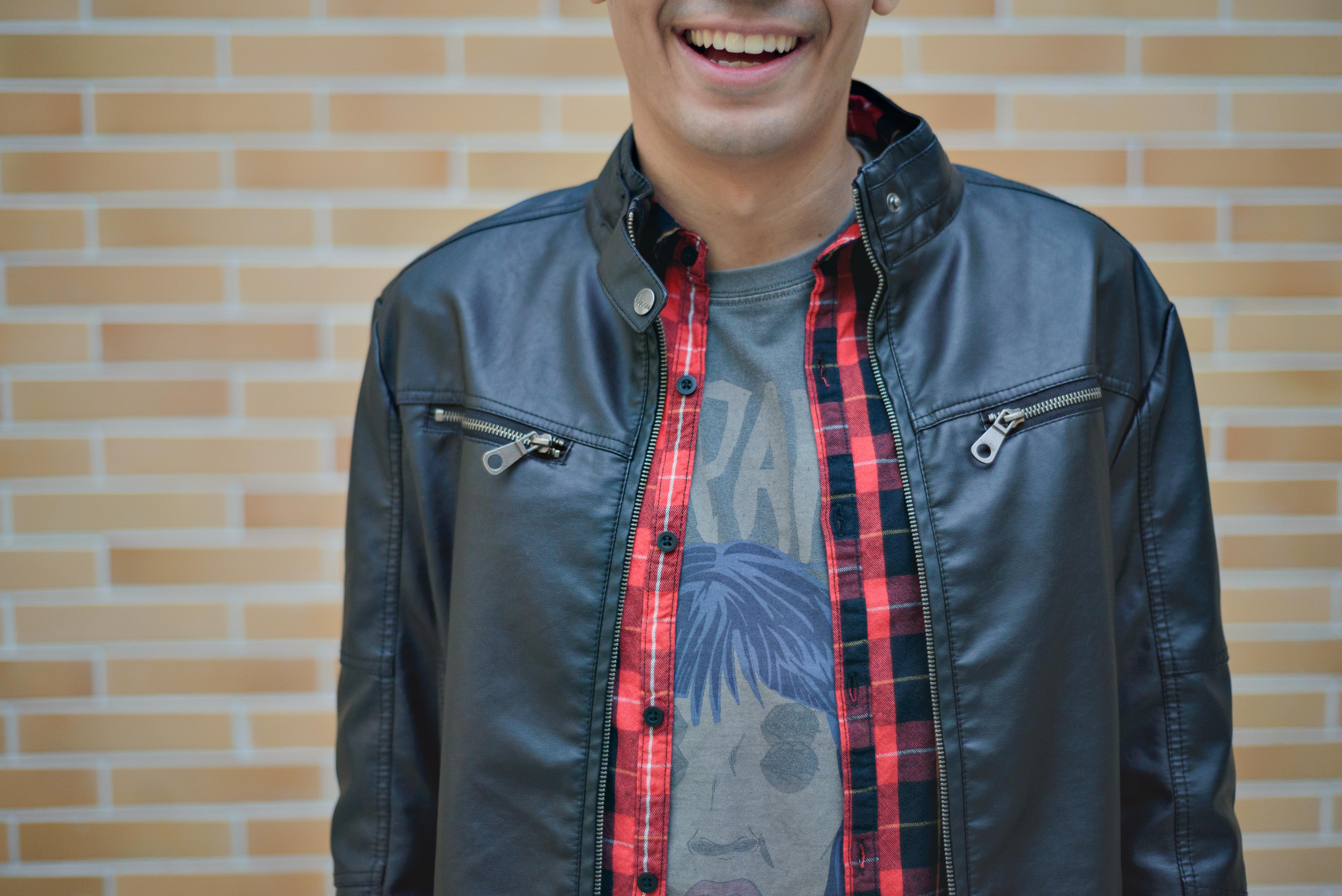 alex cursino, blogueiro de moda, blog de moda masculina, youtuber de moda, dicas de moda, moda para homens, moda sem censura, look masculino 2017, estilo masculino (1)