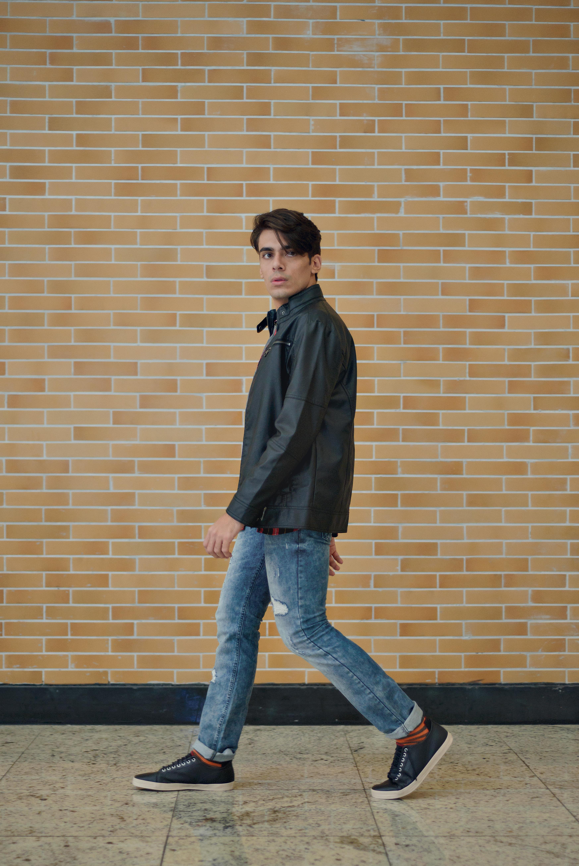 alex cursino, blogueiro de moda, blog de moda masculina, youtuber de moda, dicas de moda, moda para homens, moda sem censura, look masculino 2017, estilo masculino (6)