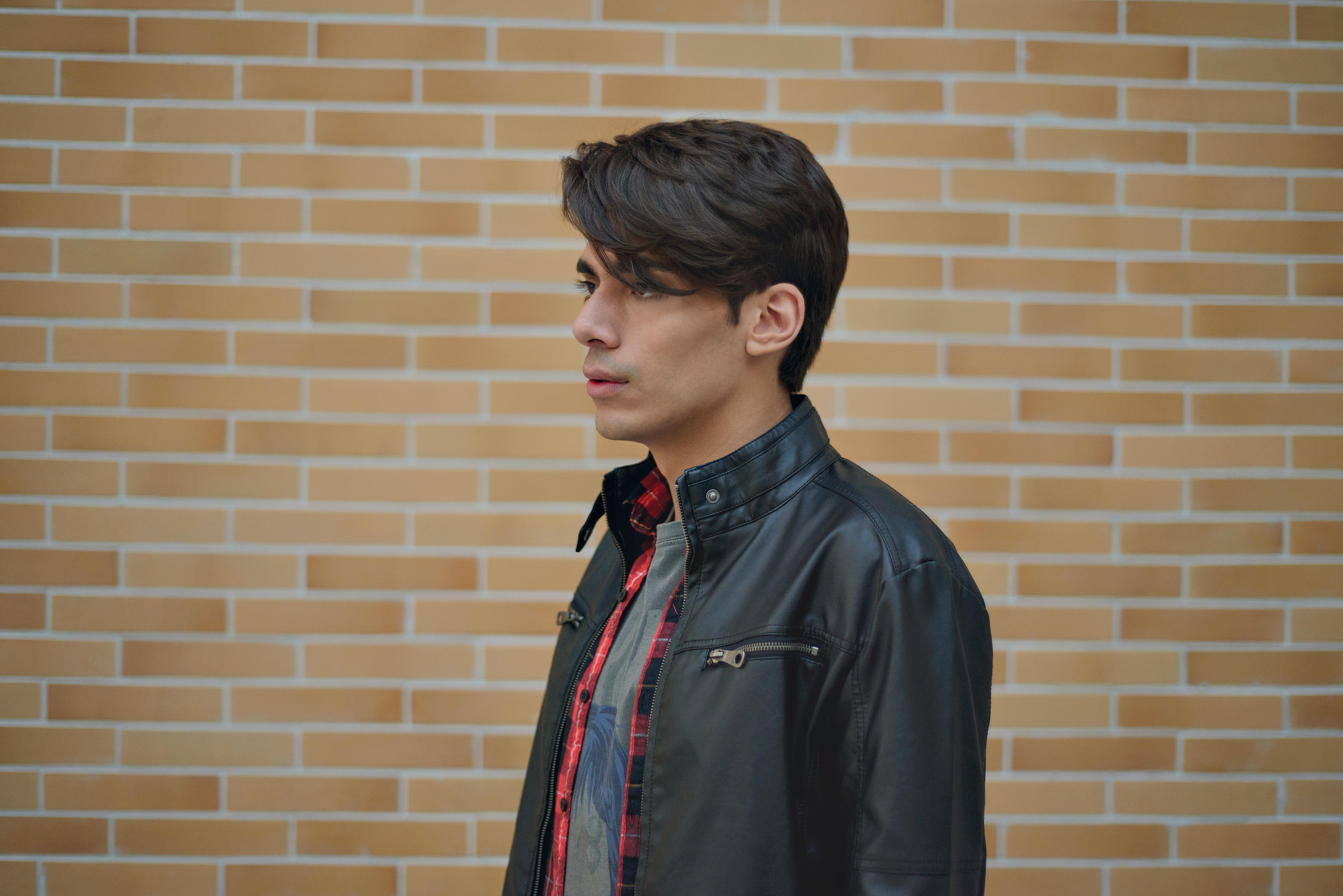 alex cursino, blogueiro de moda, blog de moda masculina, youtuber de moda, dicas de moda, moda para homens, moda sem censura, look masculino 2017, estilo masculino (7)