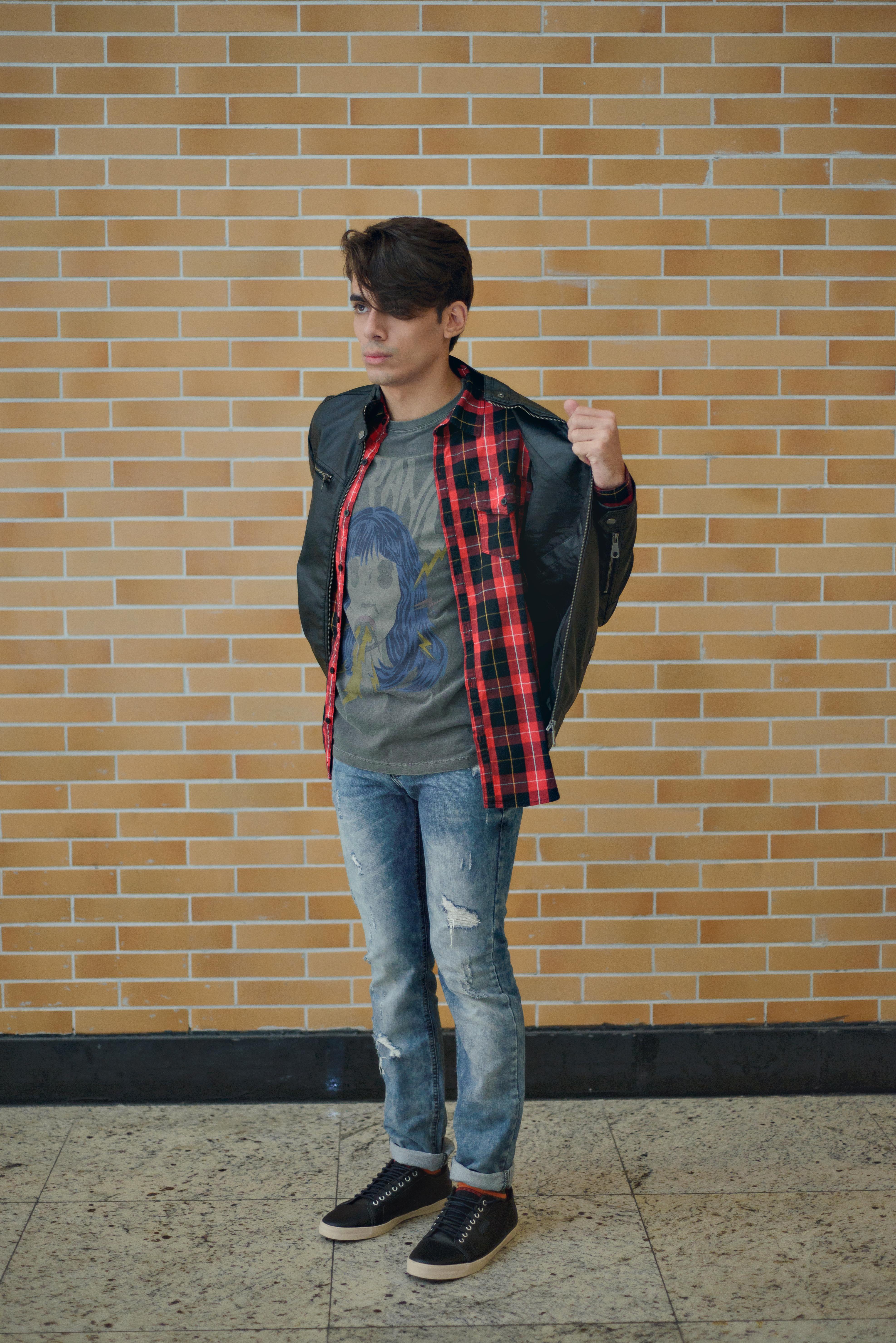 alex cursino, blogueiro de moda, blog de moda masculina, youtuber de moda, dicas de moda, moda para homens, moda sem censura, look masculino 2017, estilo masculino (8)