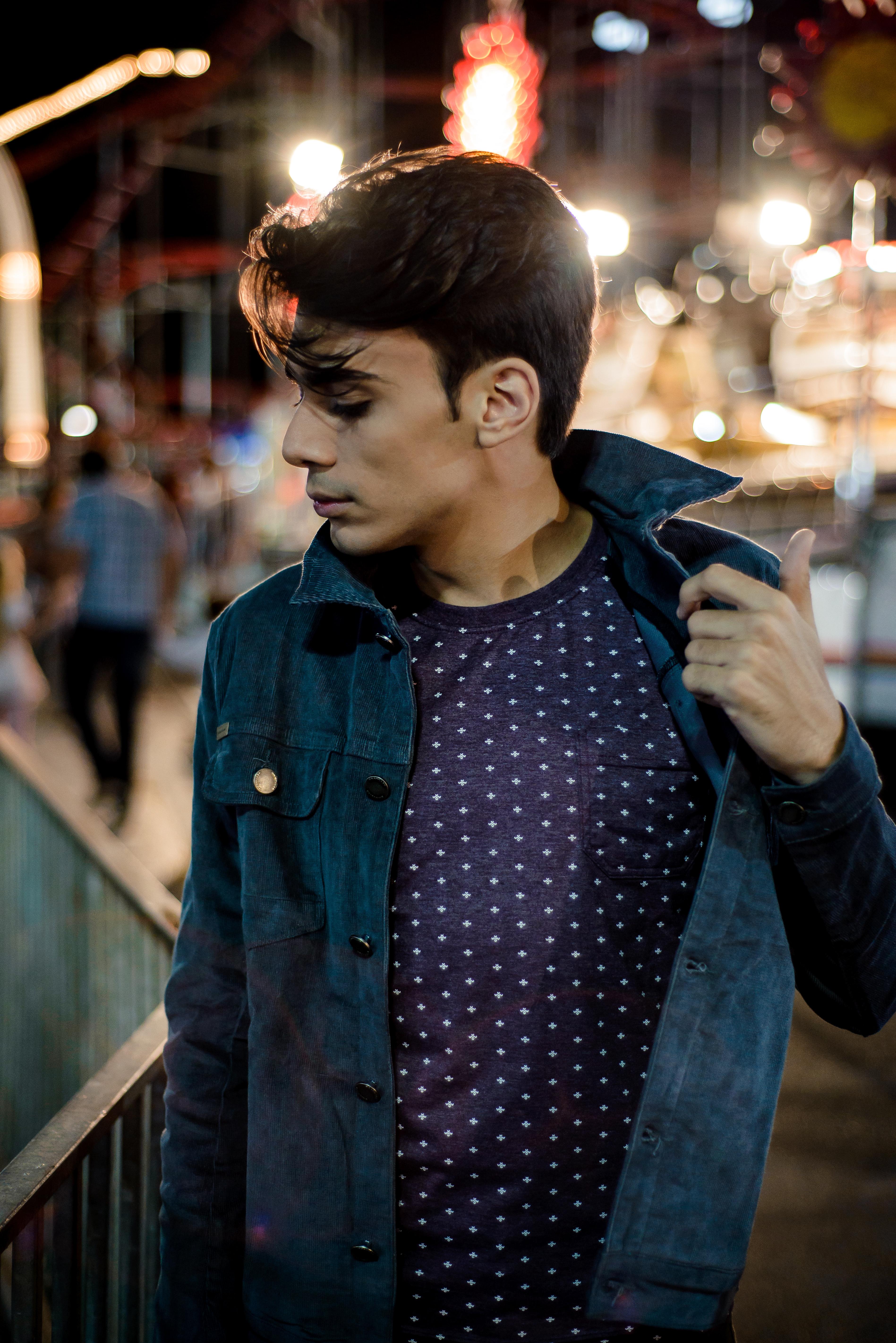 alex cursino, blogueiro de moda masculina, blog de moda masculina, melhores blogueiros do brasil, rafaella santiago, jaqueta bomber masculina, jaqueta jeans masculina, roupa masculina inverno (2)