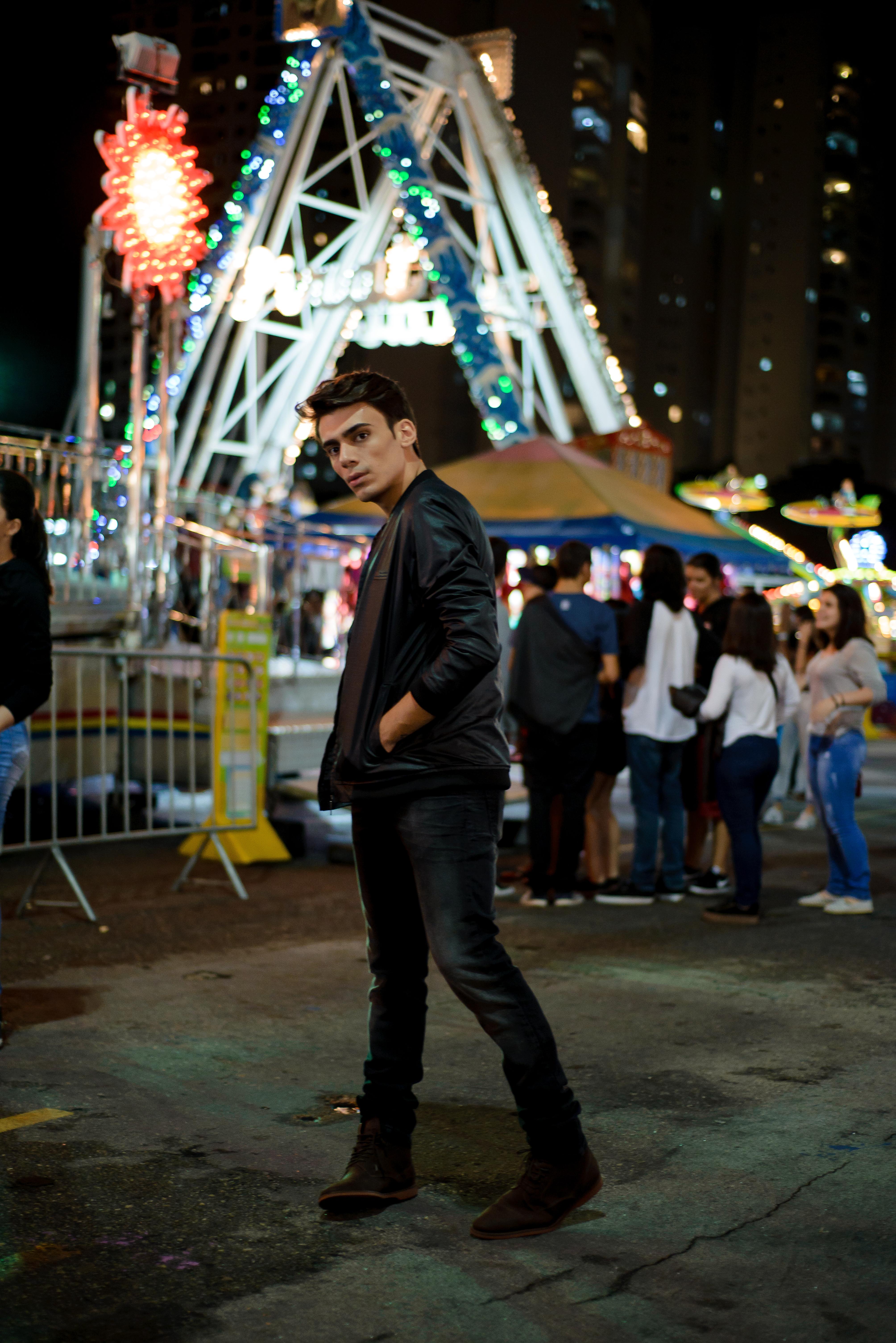 alex cursino, blogueiro de moda masculina, blog de moda masculina, melhores blogueiros do brasil, rafaella santiago, jaqueta bomber masculina, jaqueta jeans masculina, roupa masculina inverno (5)