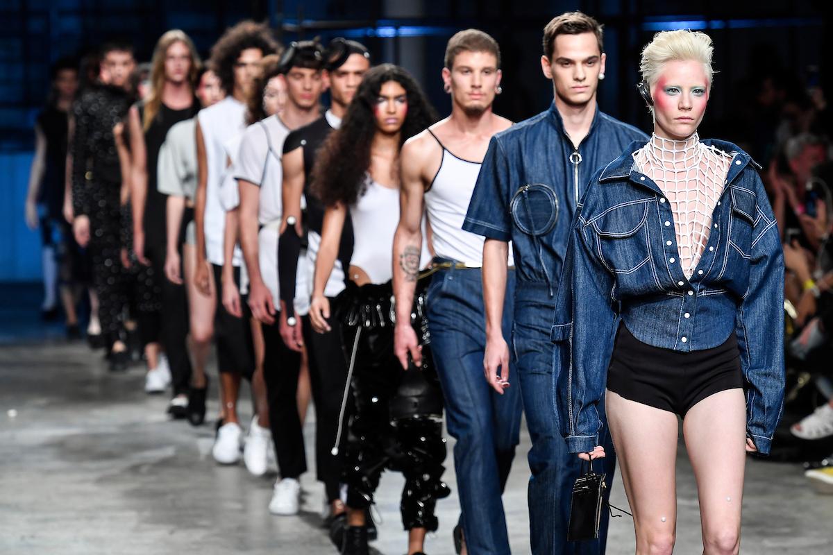 casa de criadores 2017, ben verão 2018, desfile masculino, moda masculina, tendencia masculina, roupa masculina, blog de moda masculina, moda sem censura, alex cursino, (37)