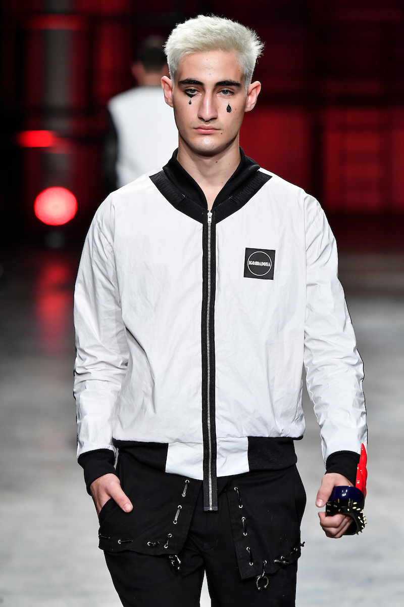 Igor Danona